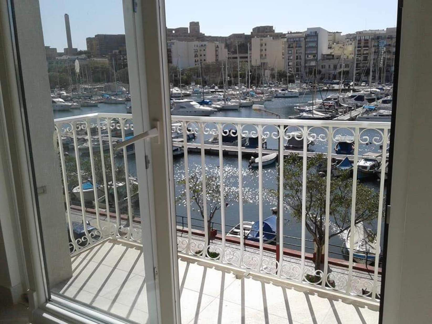 1 bed Penthouse For Rent in Msida, Msida - thumb 15