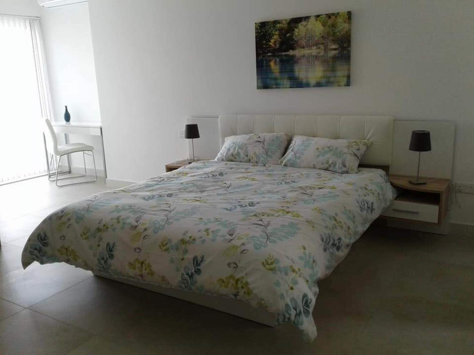 1 bed Penthouse For Rent in Msida, Msida - thumb 18