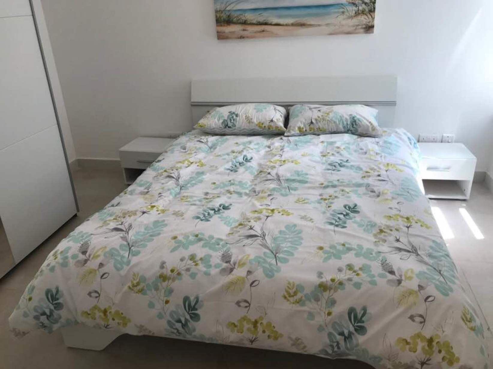 1 bed Penthouse For Rent in Msida, Msida - thumb 20