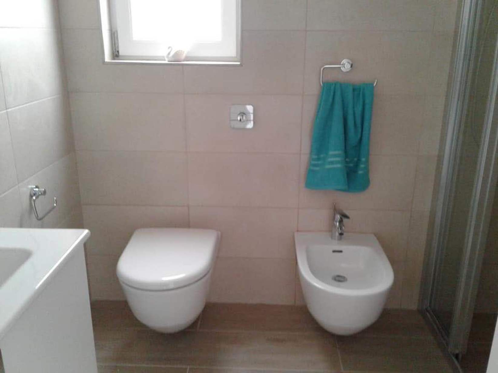 1 bed Penthouse For Rent in Msida, Msida - thumb 17