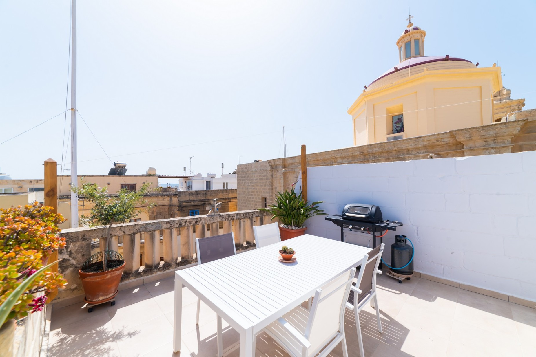 2 bed House of Character For Sale in Gharghur, Gharghur - thumb 13