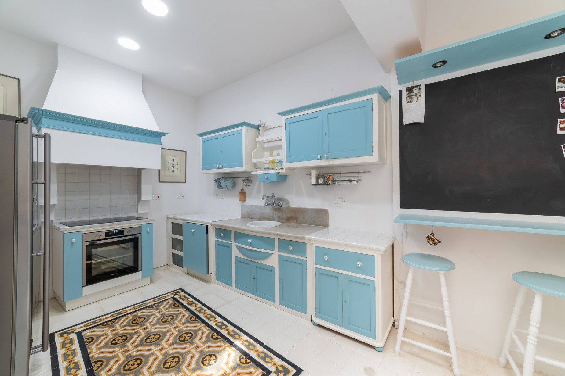 2 bed House of Character For Sale in Gharghur, Gharghur - thumb 6