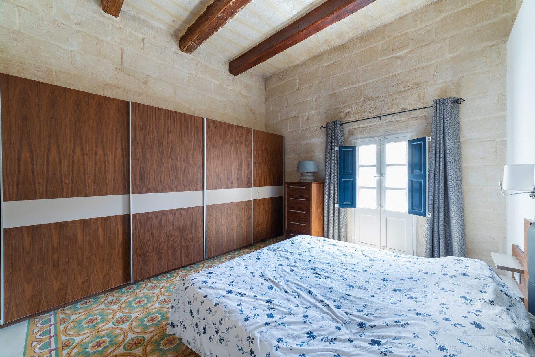 2 bed House of Character For Sale in Gharghur, Gharghur - thumb 9