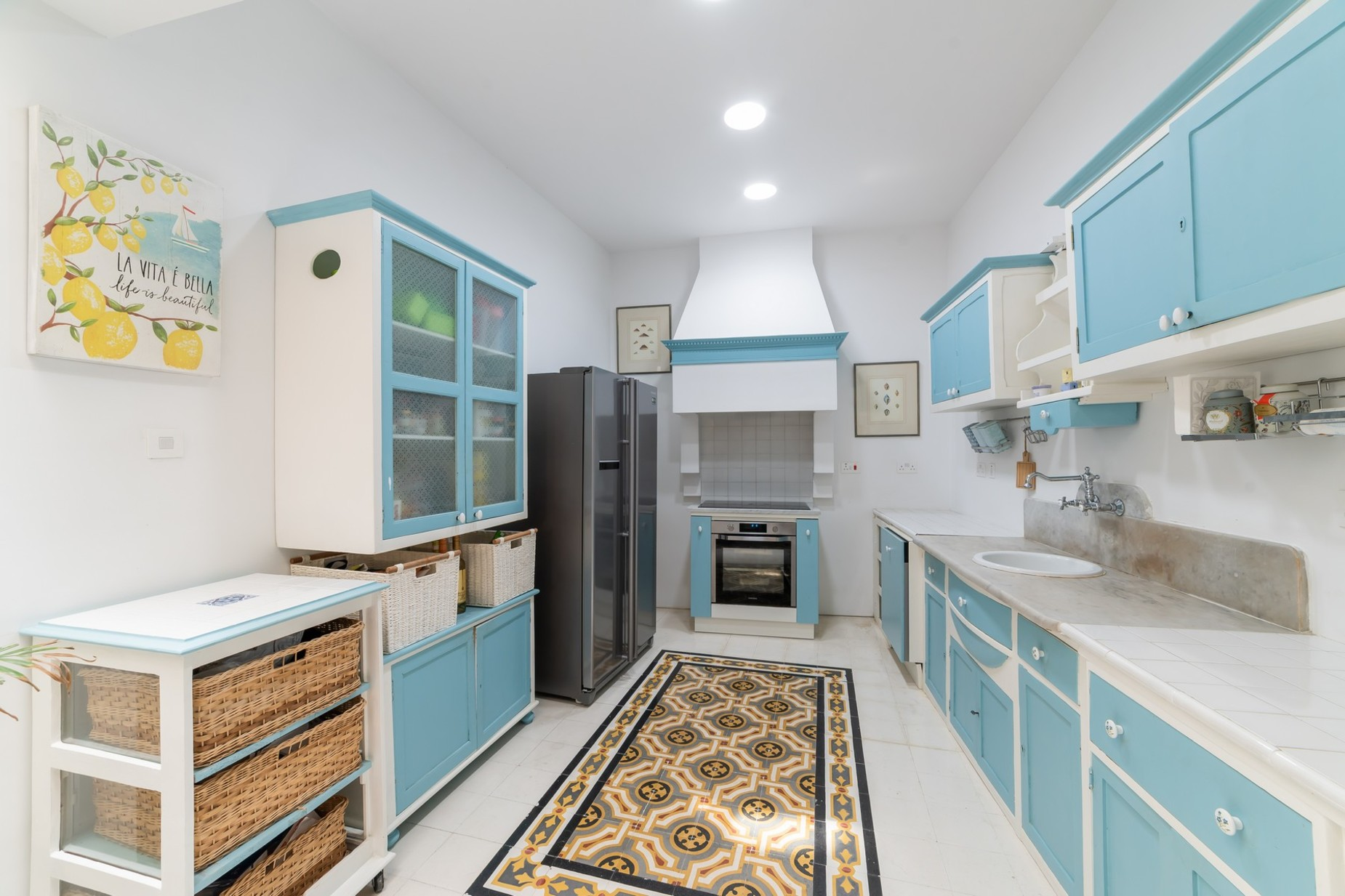 2 bed House of Character For Sale in Gharghur, Gharghur - thumb 7