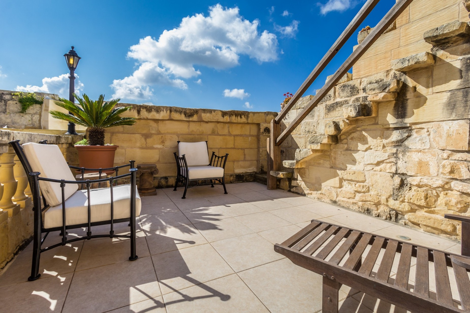 3 bed House of Character For Rent in Zebbug, Zebbug - thumb 16