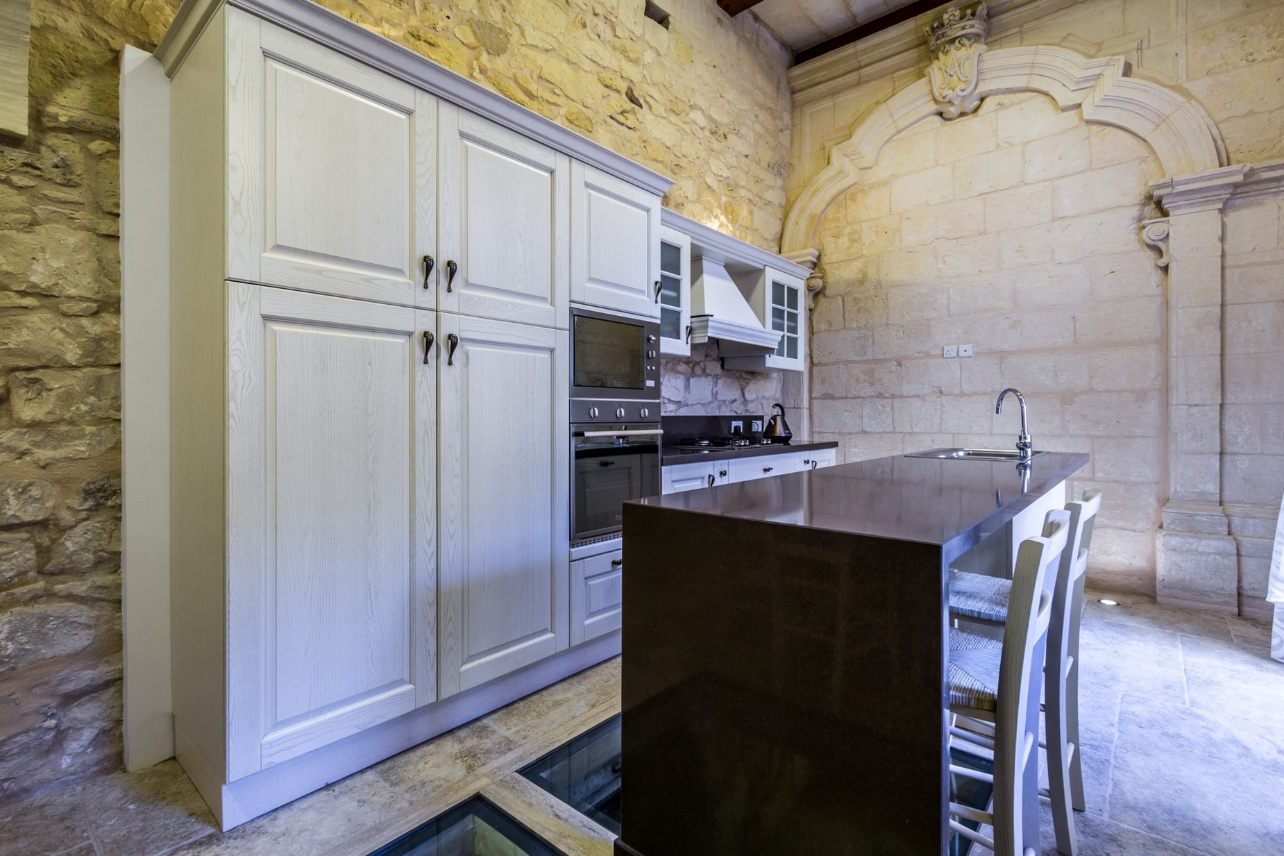 3 bed House of Character For Rent in Zebbug, Zebbug - thumb 19