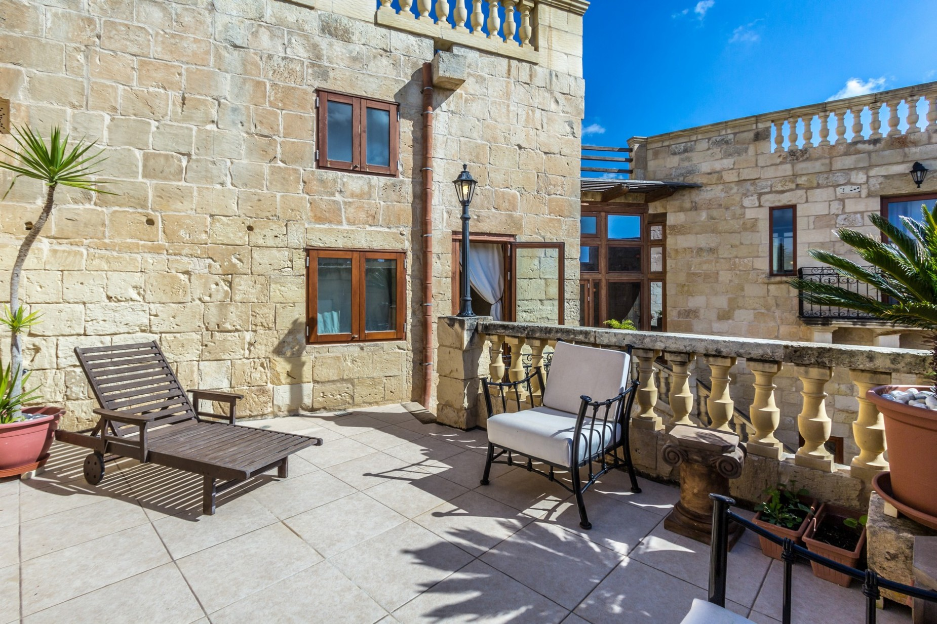 3 bed House of Character For Rent in Zebbug, Zebbug - thumb 17