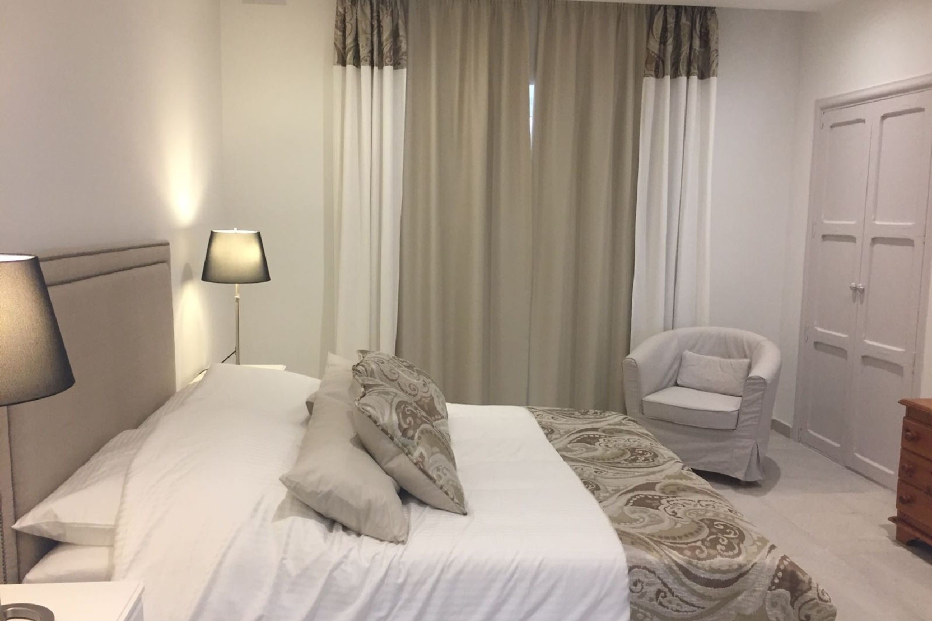 0 bed Apartment For Rent in Sliema, Sliema - thumb 6
