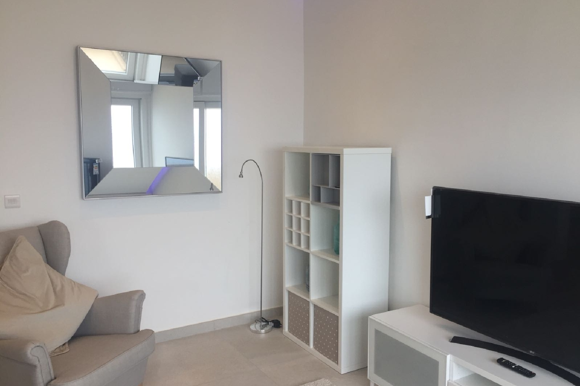 0 bed Apartment For Rent in Sliema, Sliema - thumb 5