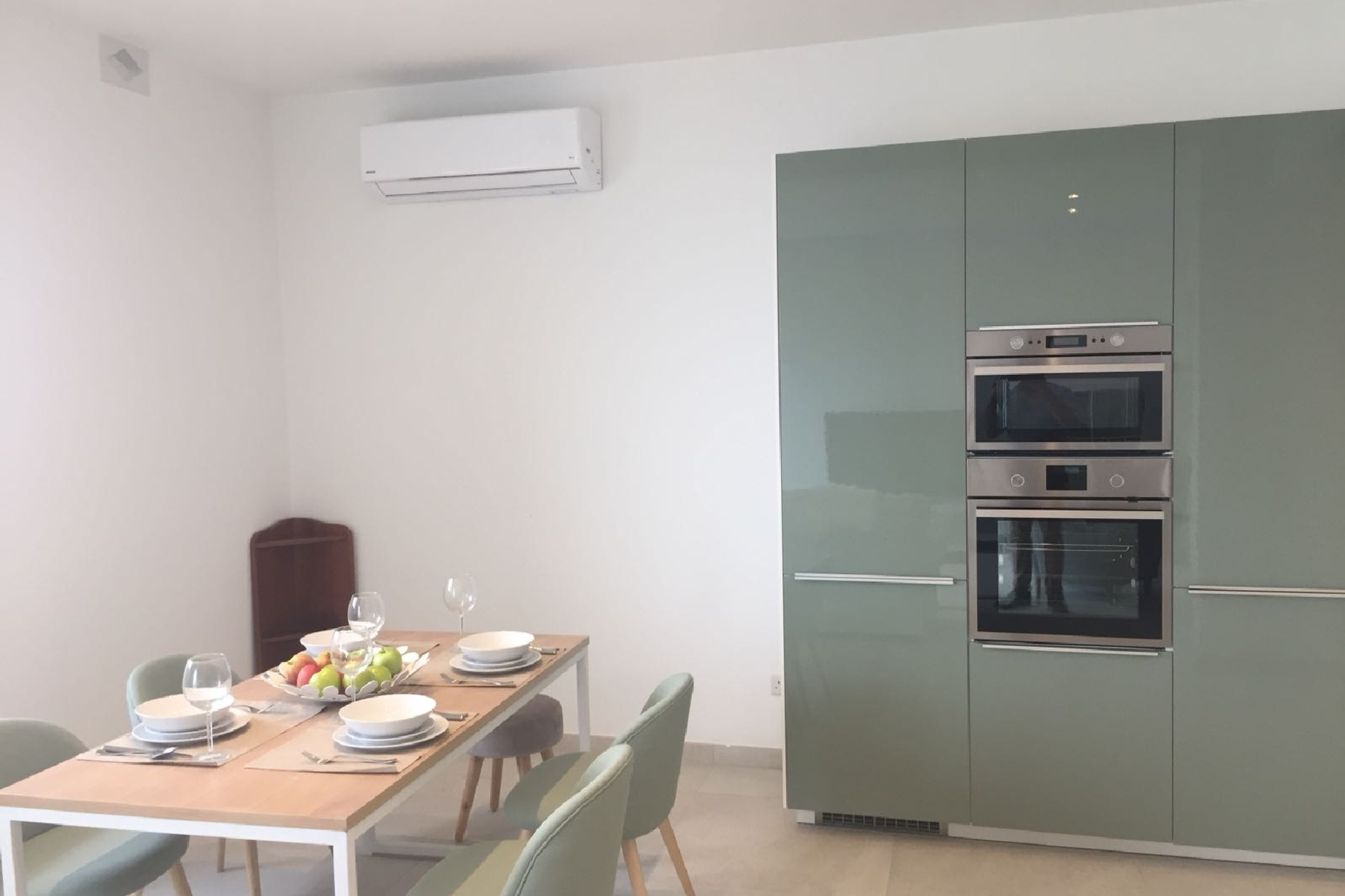 0 bed Apartment For Rent in Sliema, Sliema - thumb 4