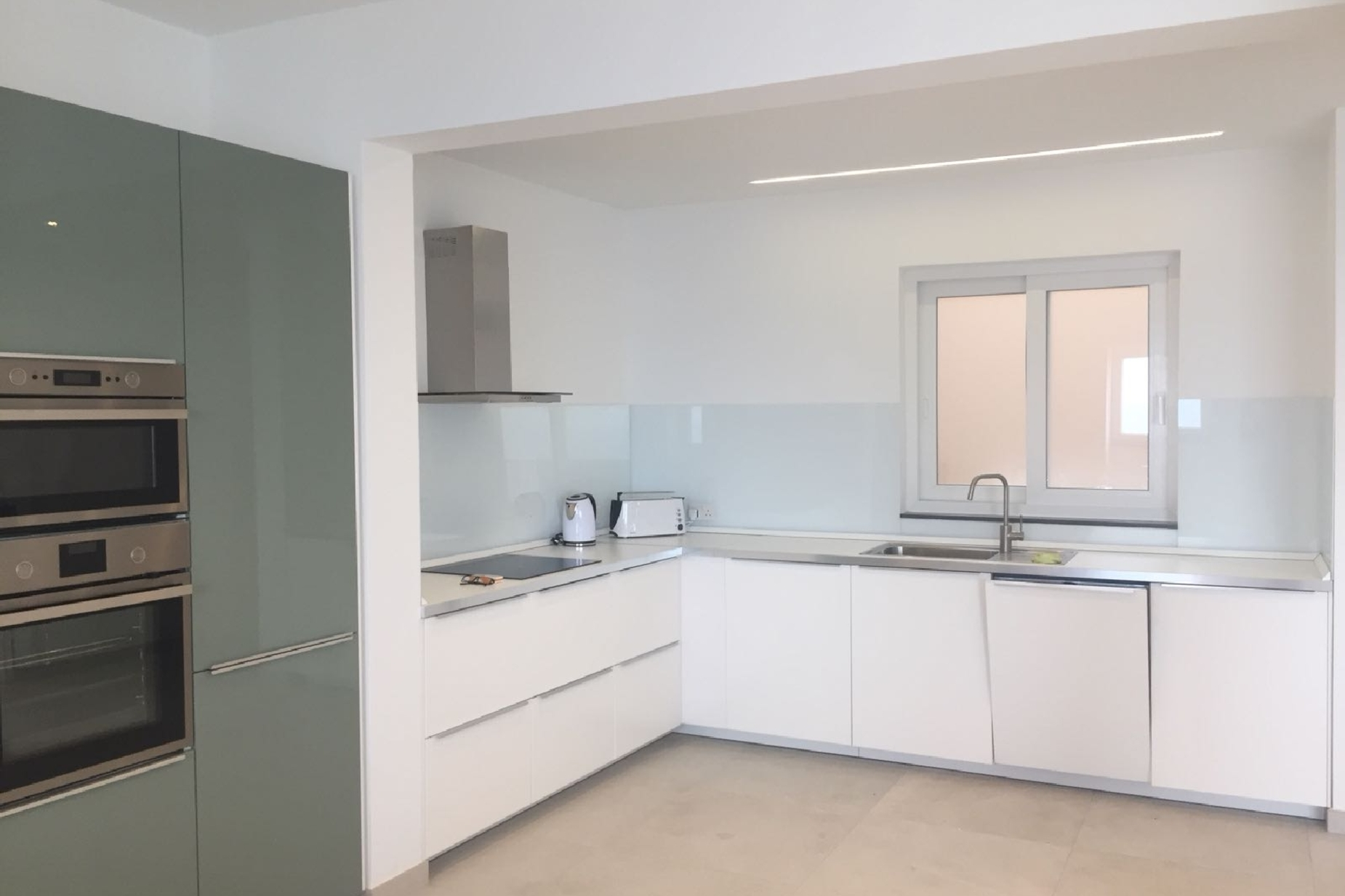 0 bed Apartment For Rent in Sliema, Sliema - thumb 3