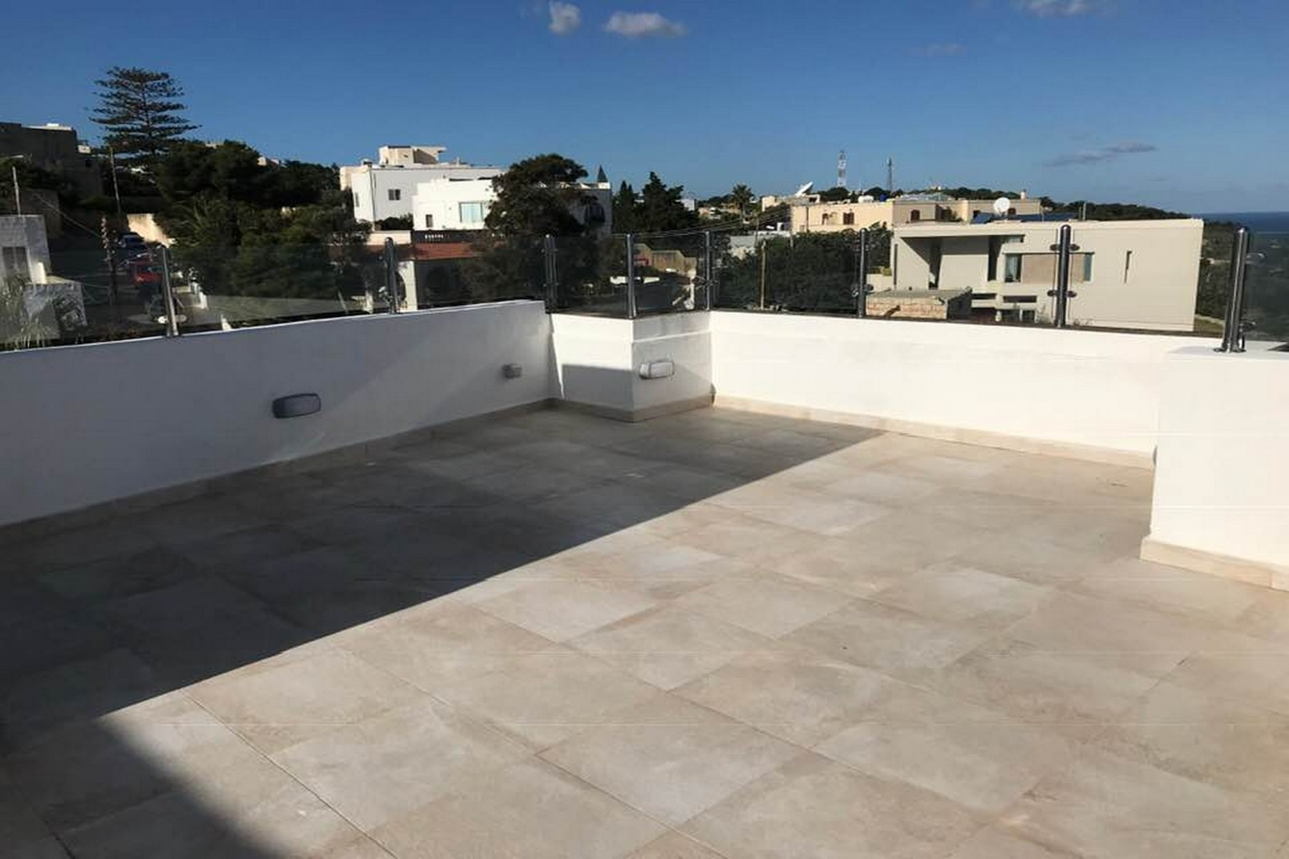 3 bed Maisonette For Rent in Madliena, Madliena - thumb 7