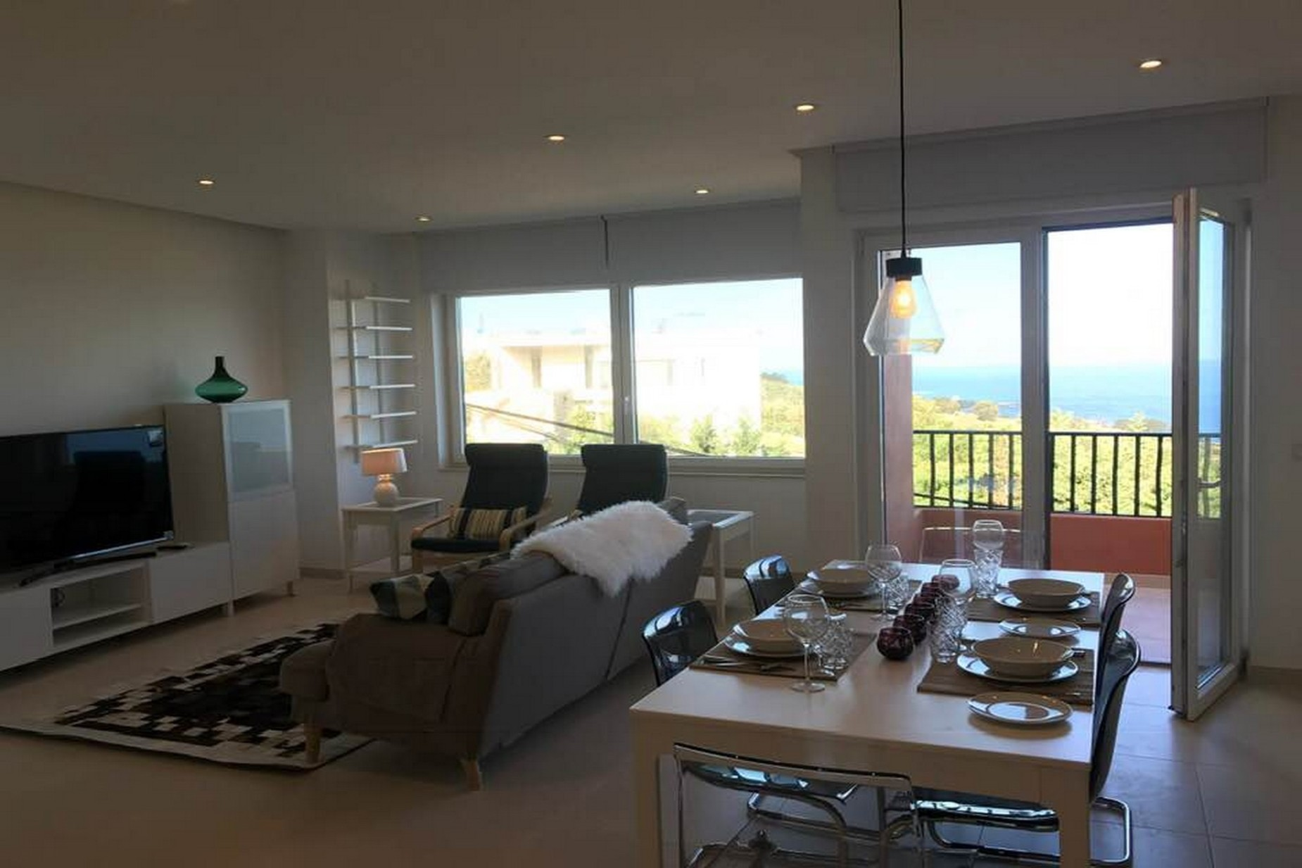 3 bed Maisonette For Rent in Madliena, Madliena - thumb 2