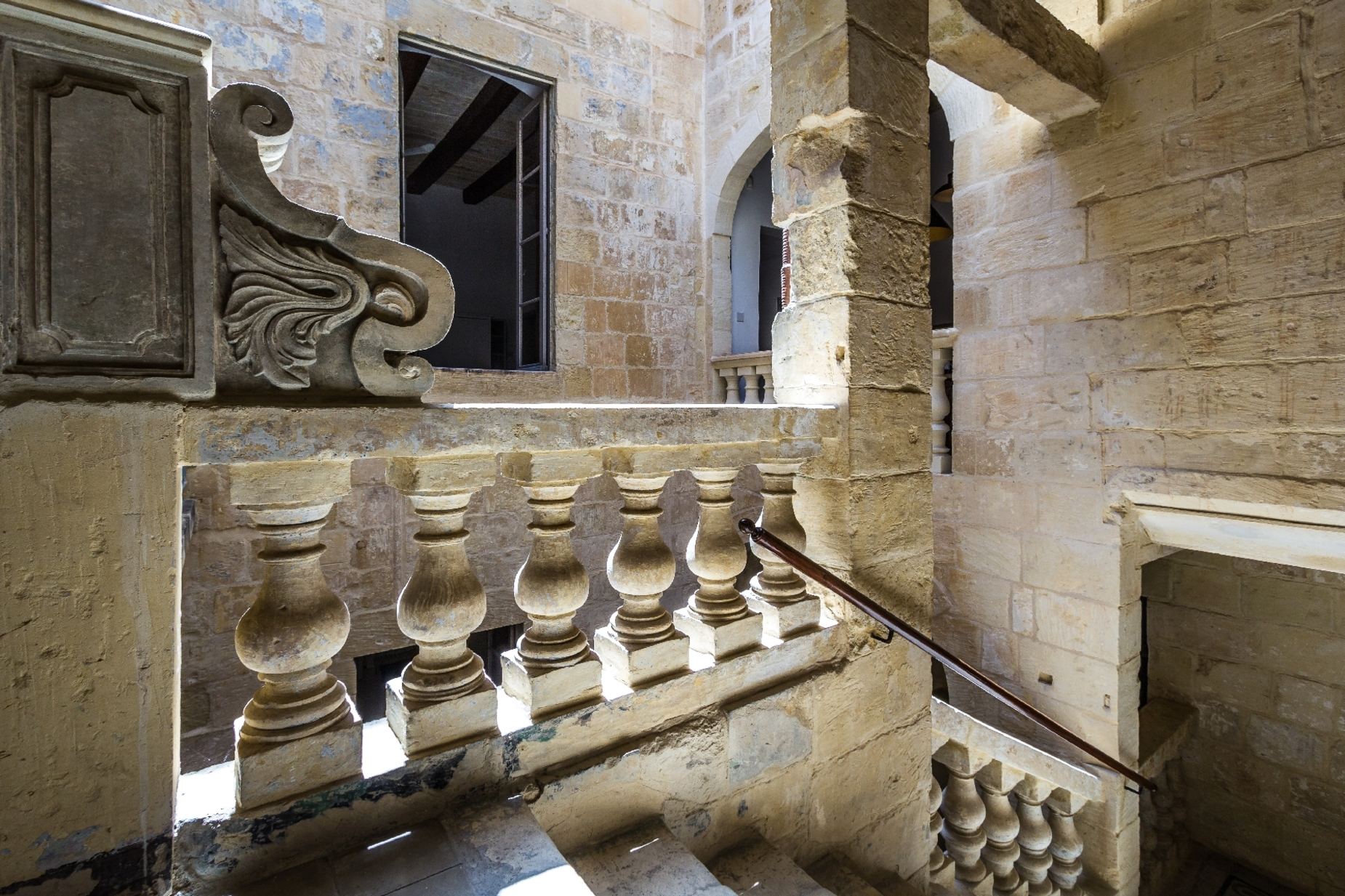 6 bed Palazzo For Sale in Valletta, Valletta - thumb 27