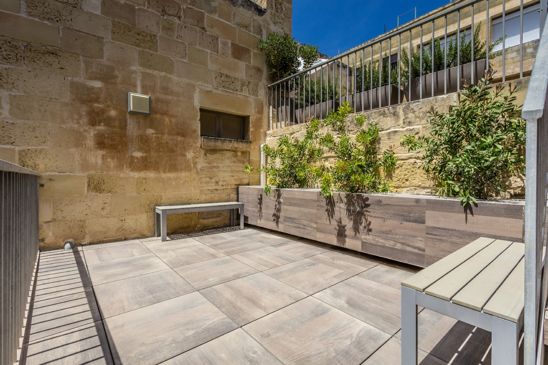 6 bed Palazzo For Sale in Valletta, Valletta - thumb 14