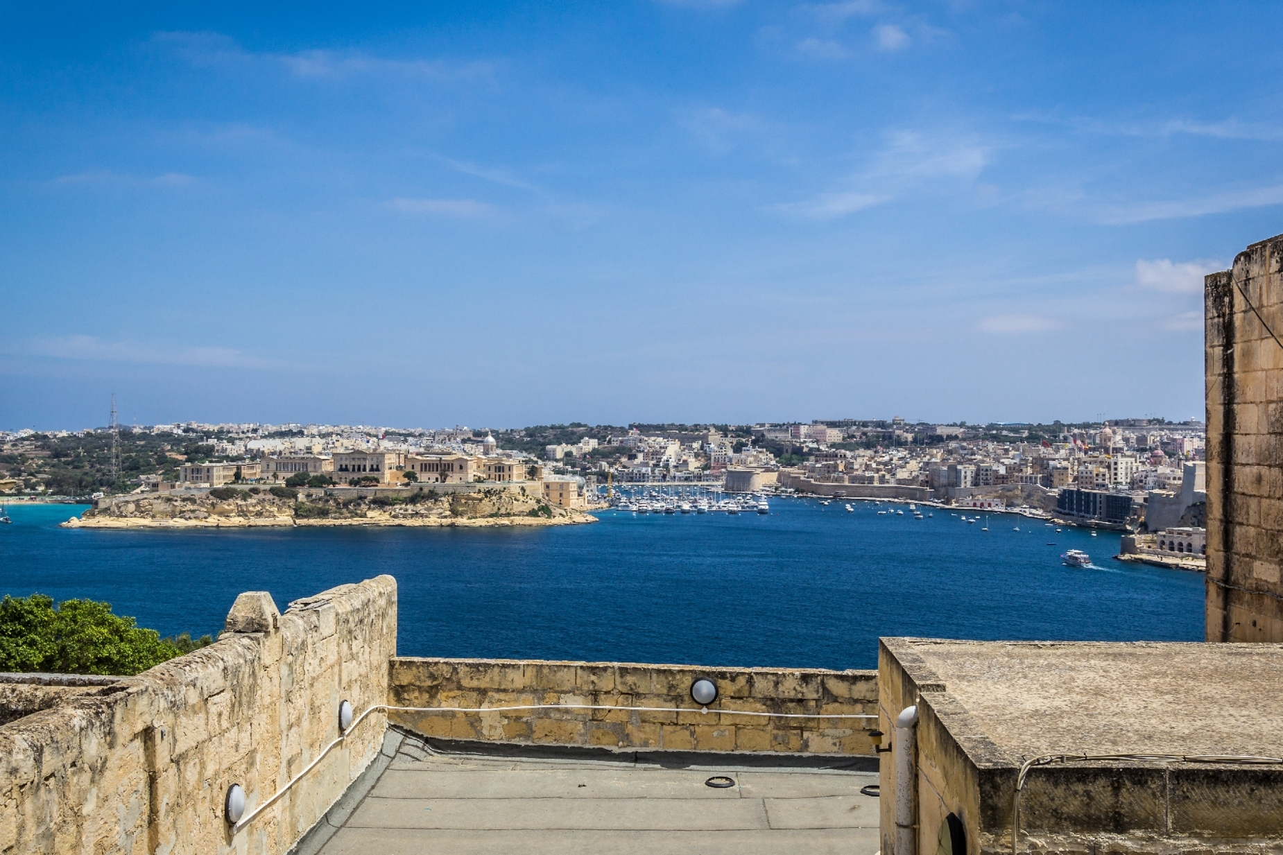 6 bed Palazzo For Sale in Valletta, Valletta - thumb 17