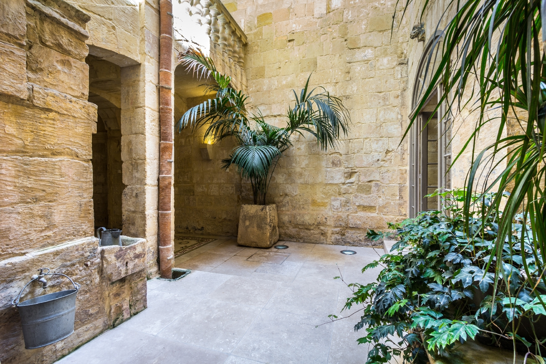 6 bed Palazzo For Sale in Valletta, Valletta - thumb 29