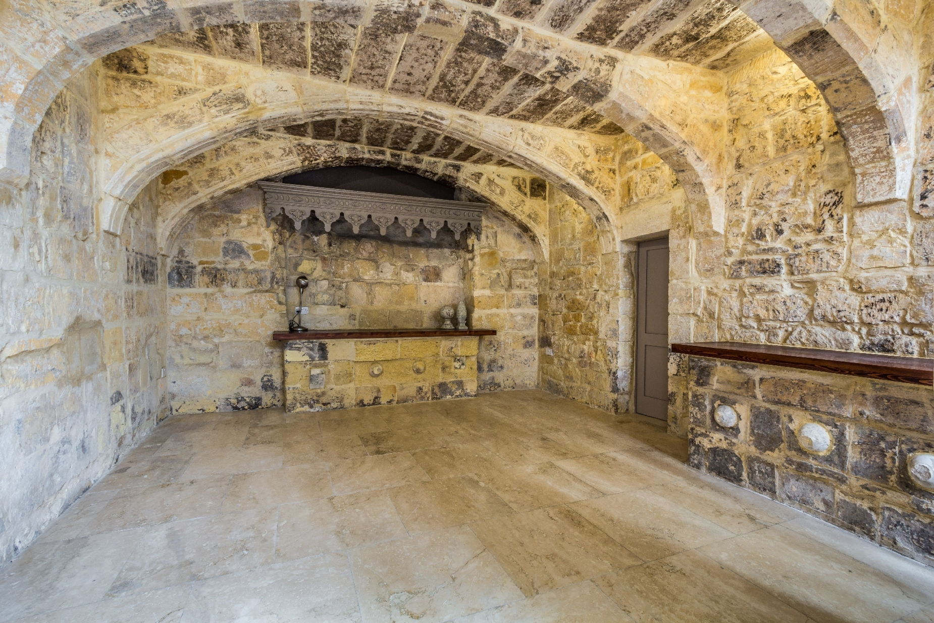 6 bed Palazzo For Sale in Valletta, Valletta - thumb 22