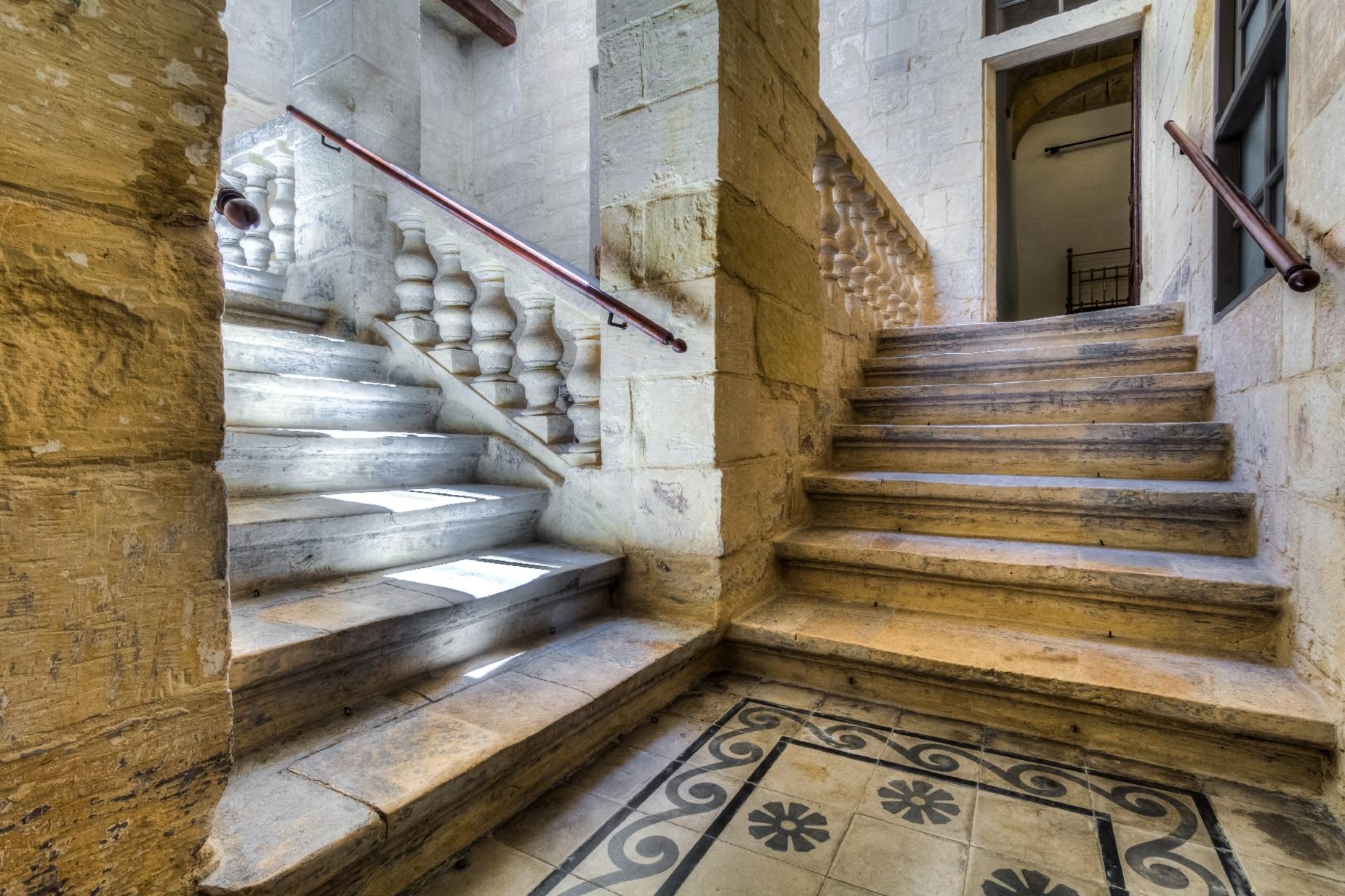 6 bed Palazzo For Sale in Valletta, Valletta - thumb 30
