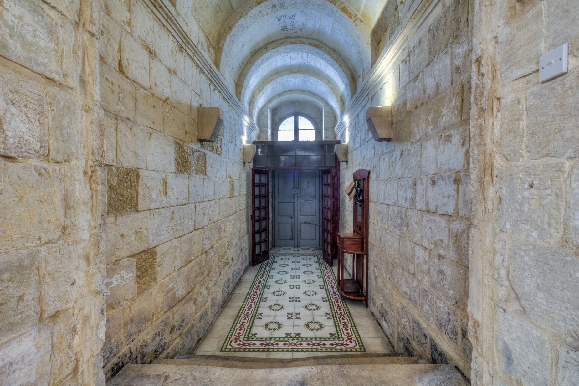6 bed Palazzo For Sale in Valletta, Valletta - thumb 18