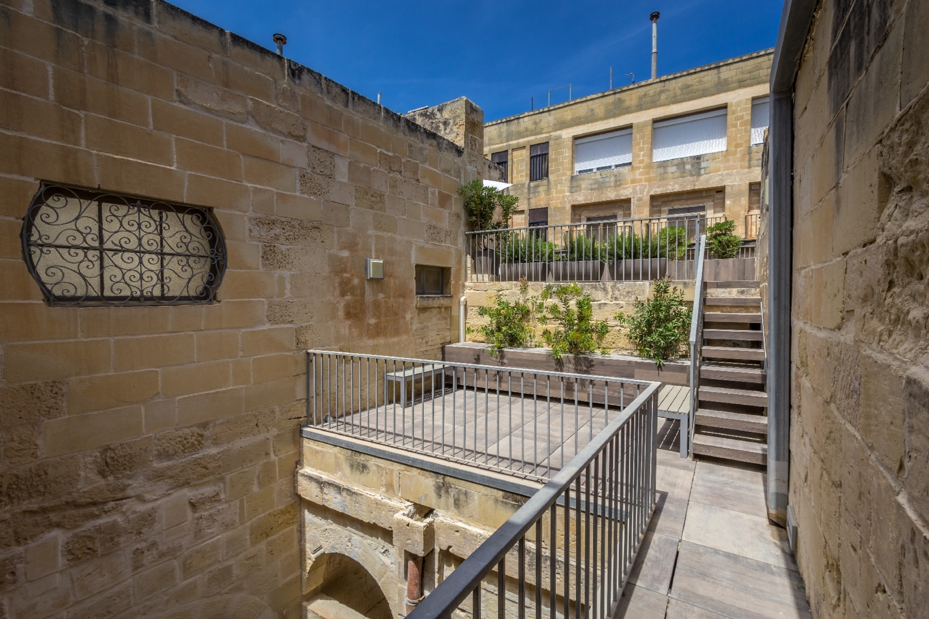 6 bed Palazzo For Sale in Valletta, Valletta - thumb 13