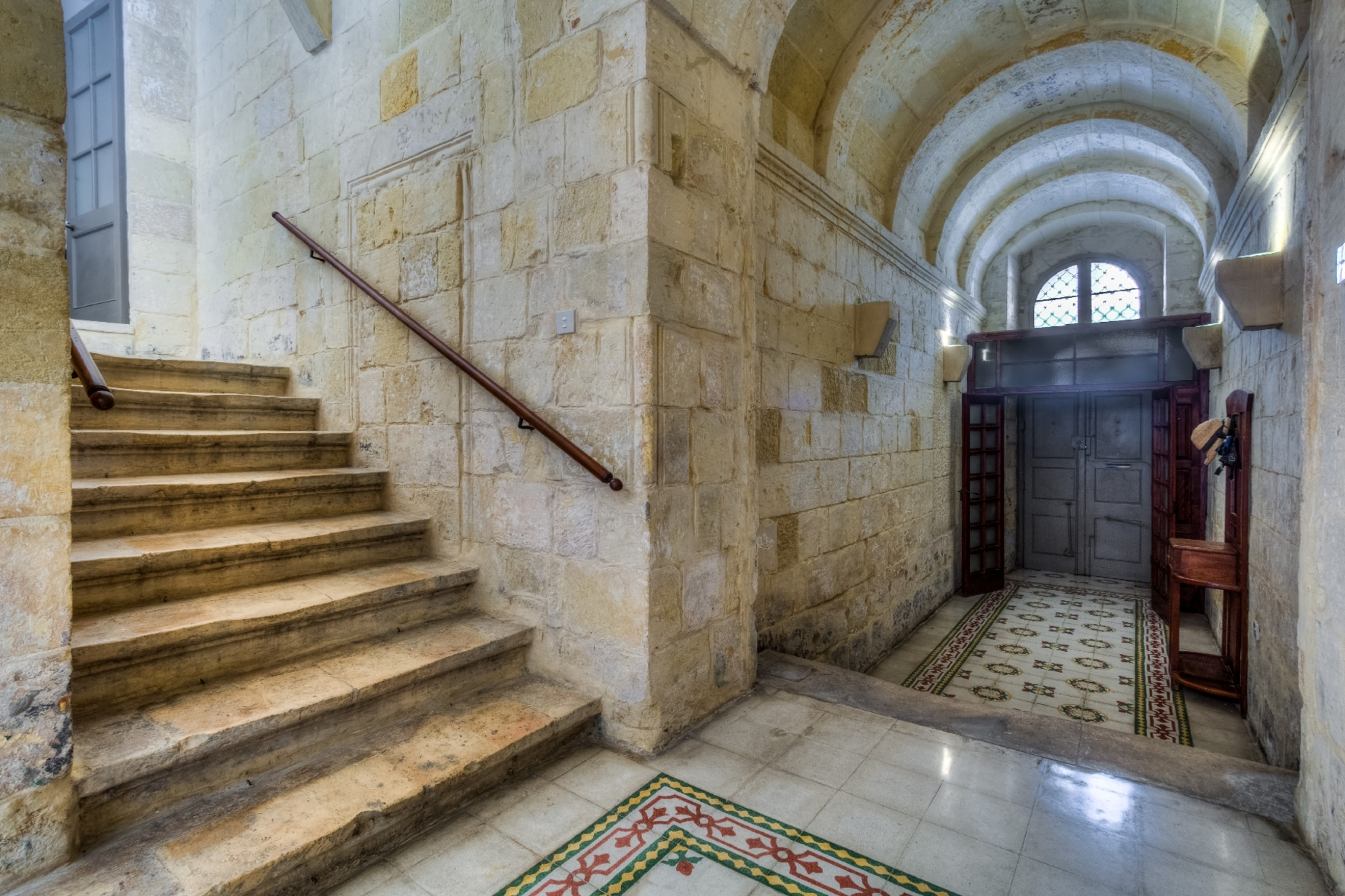 6 bed Palazzo For Sale in Valletta, Valletta - thumb 19