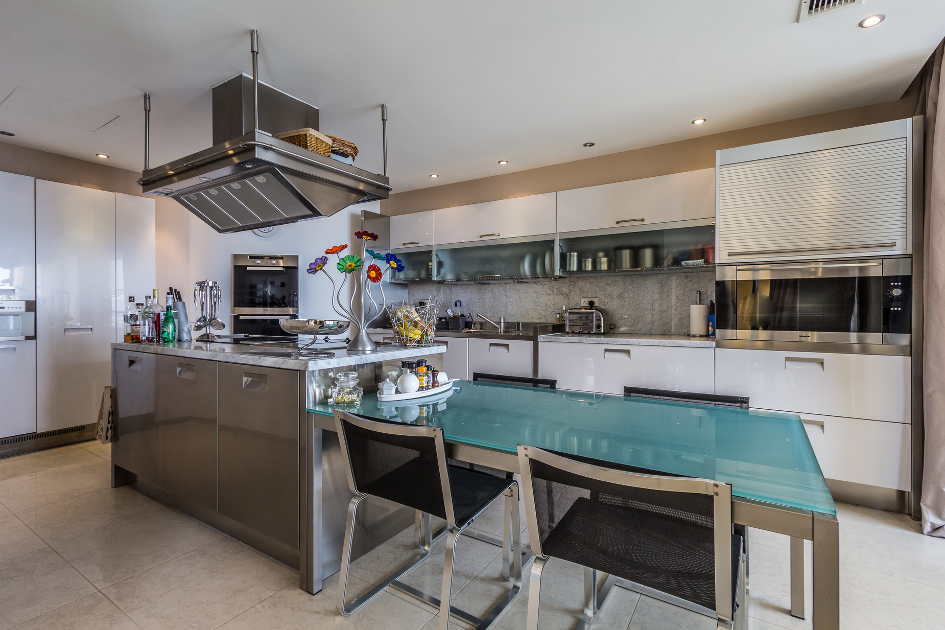 3 bed Apartment For Sale in St Julian's, St Julian's - thumb 10