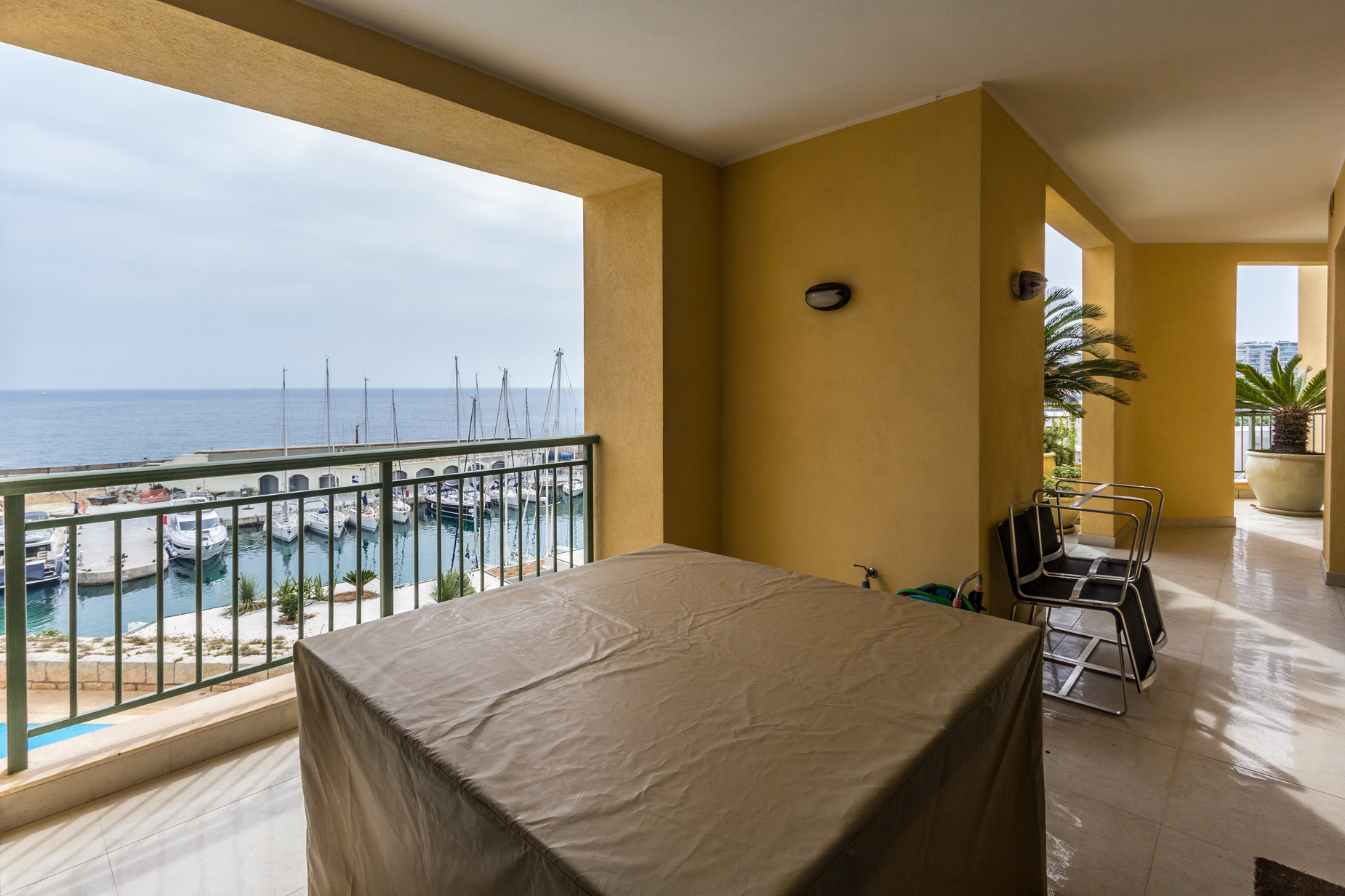 3 bed Apartment For Sale in St Julian's, St Julian's - thumb 22