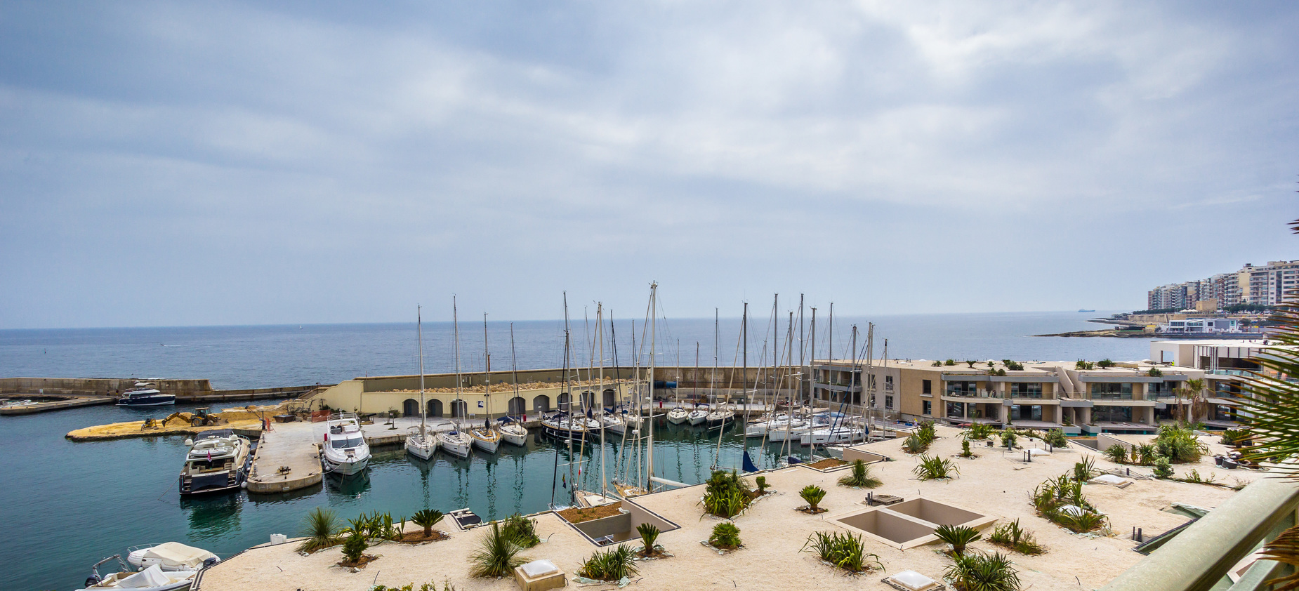 3 bed Apartment For Sale in St Julian's, St Julian's - thumb 12