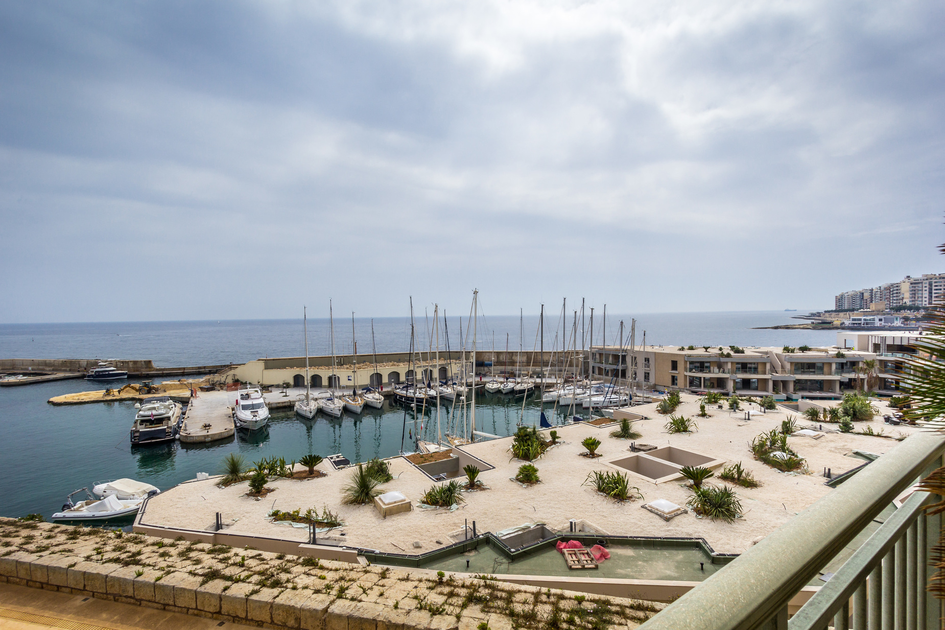 3 bed Apartment For Sale in St Julian's, St Julian's - thumb 23