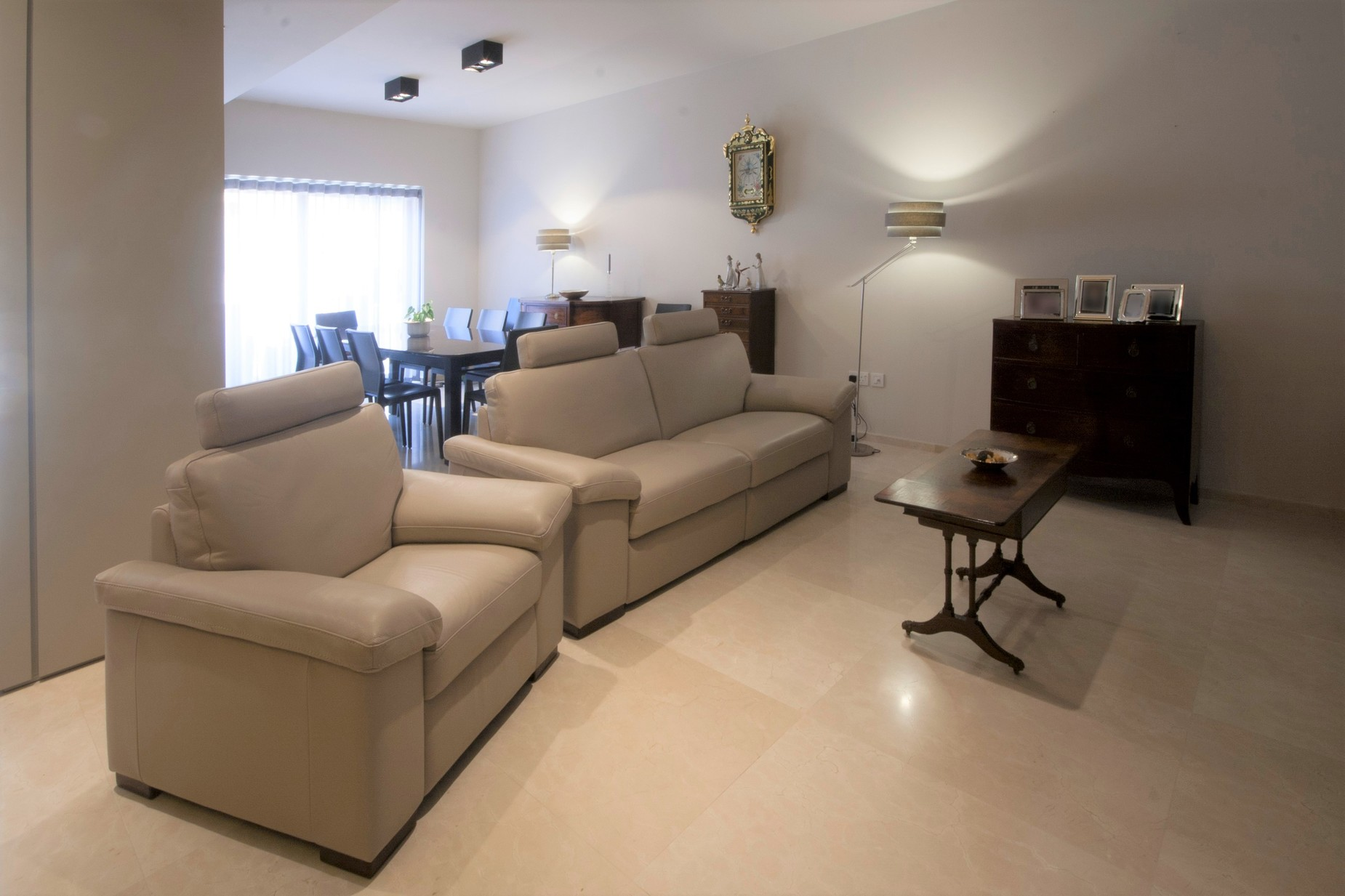 3 bed Apartment For Sale in Sliema, Sliema - thumb 14