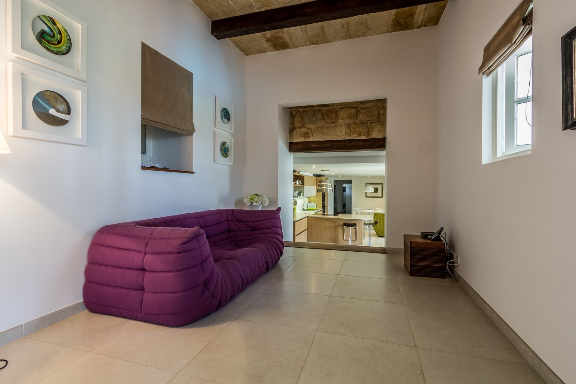 2 bed House of Character For Sale in Gharghur, Gharghur - thumb 18