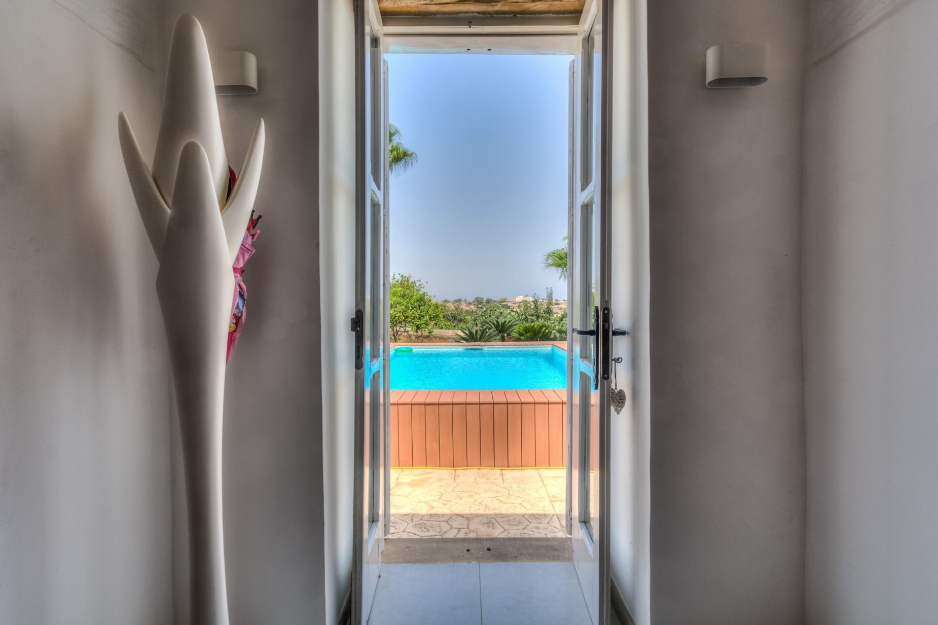 2 bed House of Character For Sale in Gharghur, Gharghur - thumb 20