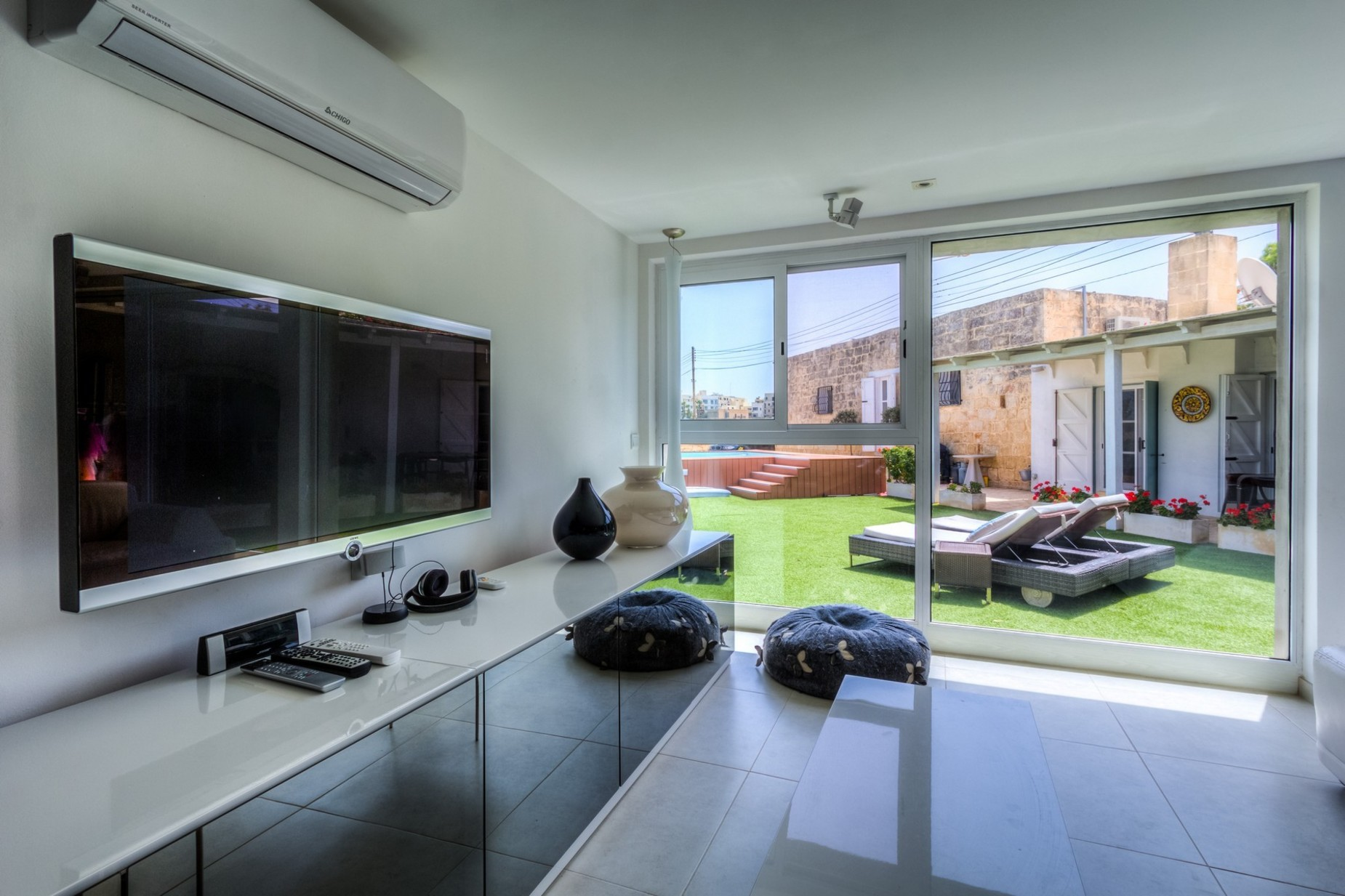 2 bed House of Character For Sale in Gharghur, Gharghur - thumb 11