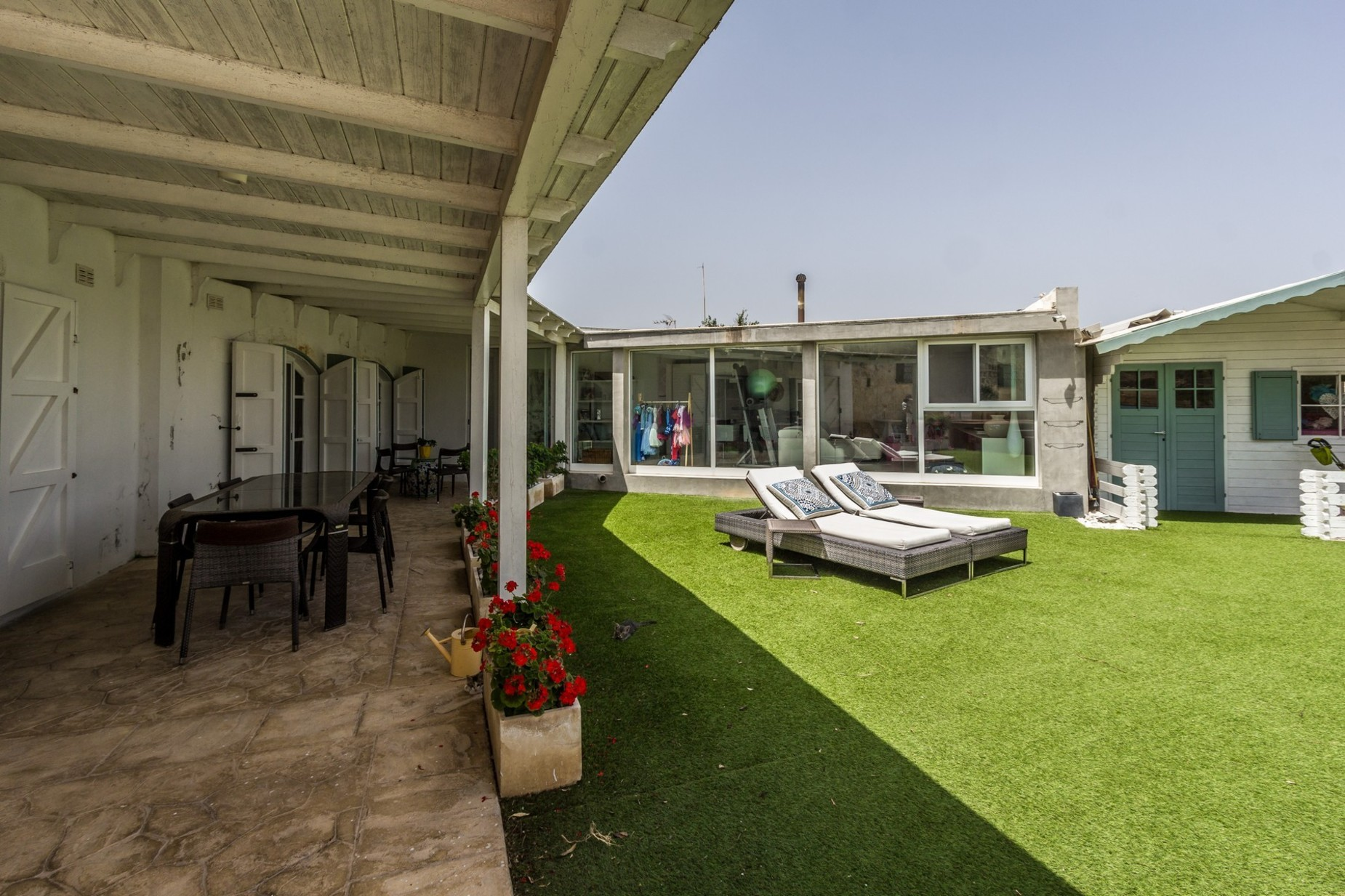 2 bed House of Character For Sale in Gharghur, Gharghur - thumb 19