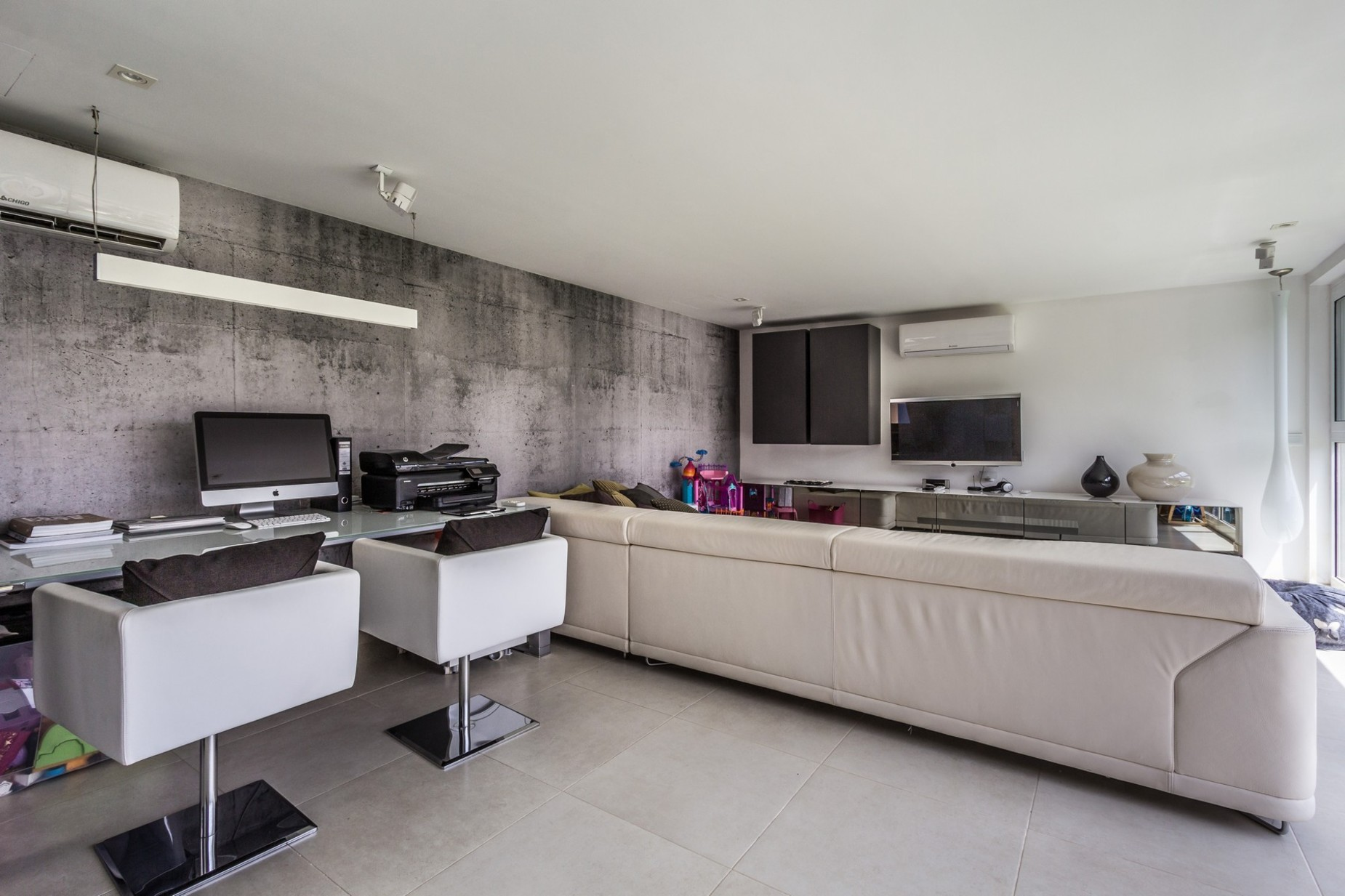 2 bed House of Character For Sale in Gharghur, Gharghur - thumb 10