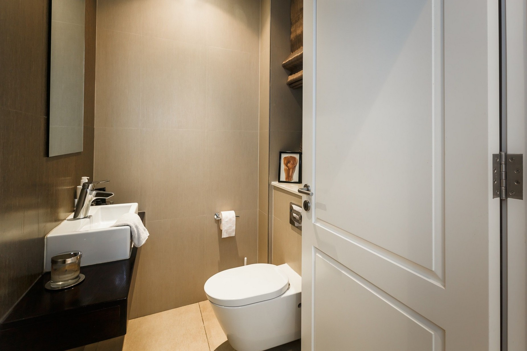 3 bed Apartment For Rent in Sliema, Sliema - thumb 21