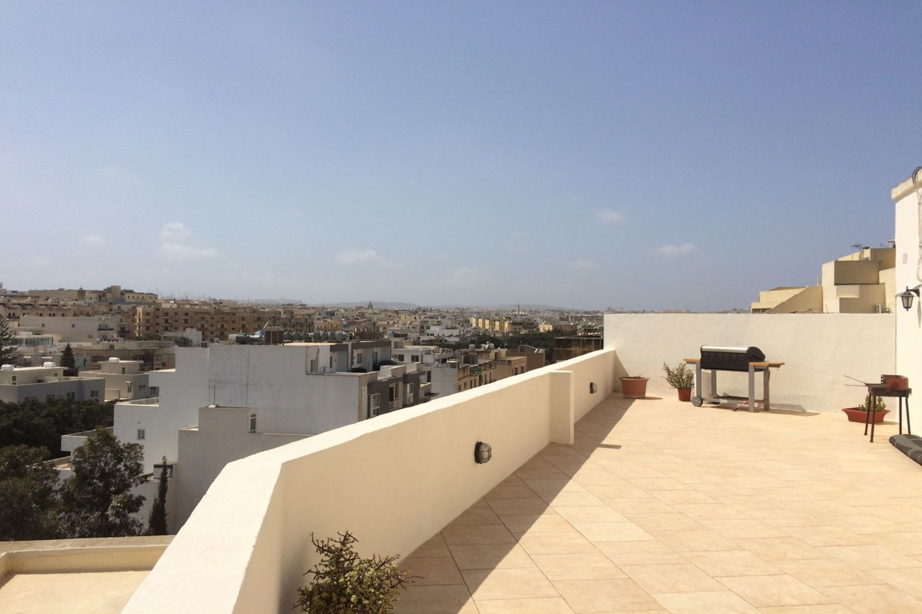 2 bed Penthouse For Rent in Swatar, Swatar - thumb 8