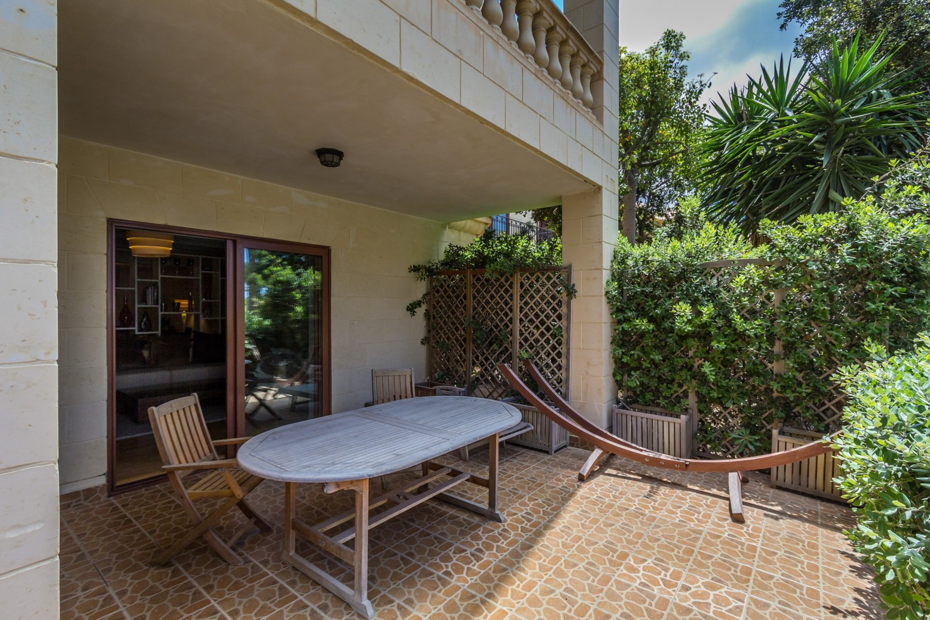3 bed Apartment For Sale in San Lawrenz, San Lawrenz - thumb 13