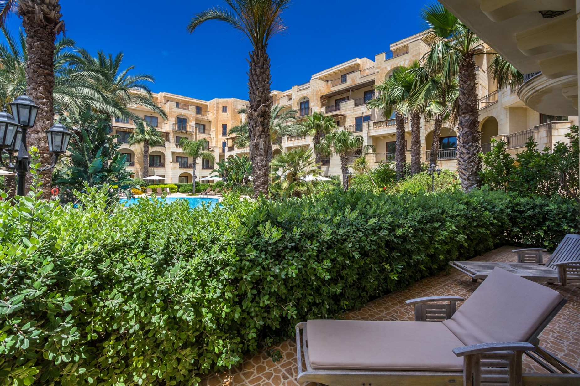 3 bed Apartment For Sale in San Lawrenz, San Lawrenz - thumb 2