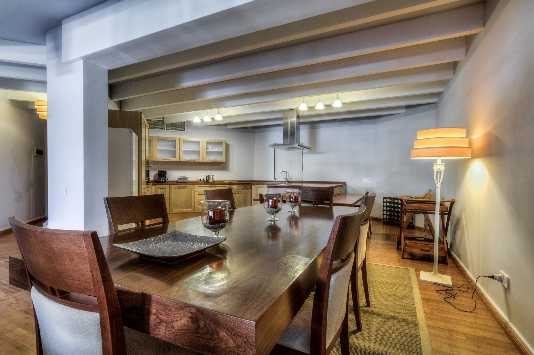 3 bed Apartment For Sale in San Lawrenz, San Lawrenz - thumb 4