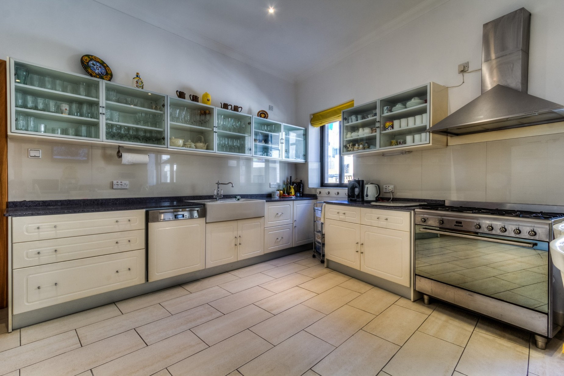 5 bed Apartment For Sale in Sliema, Sliema - thumb 14