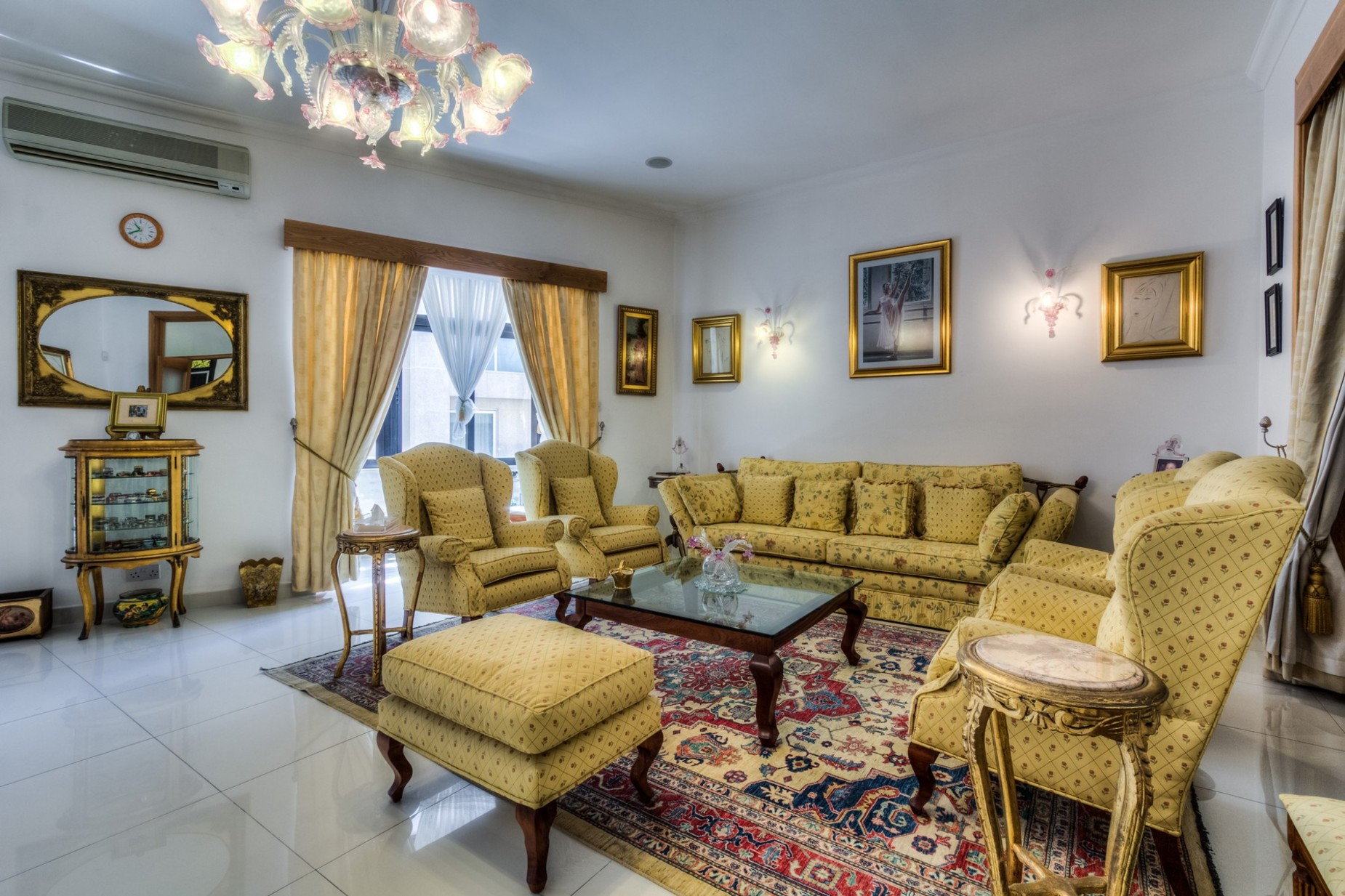 5 bed Apartment For Sale in Sliema, Sliema - thumb 3