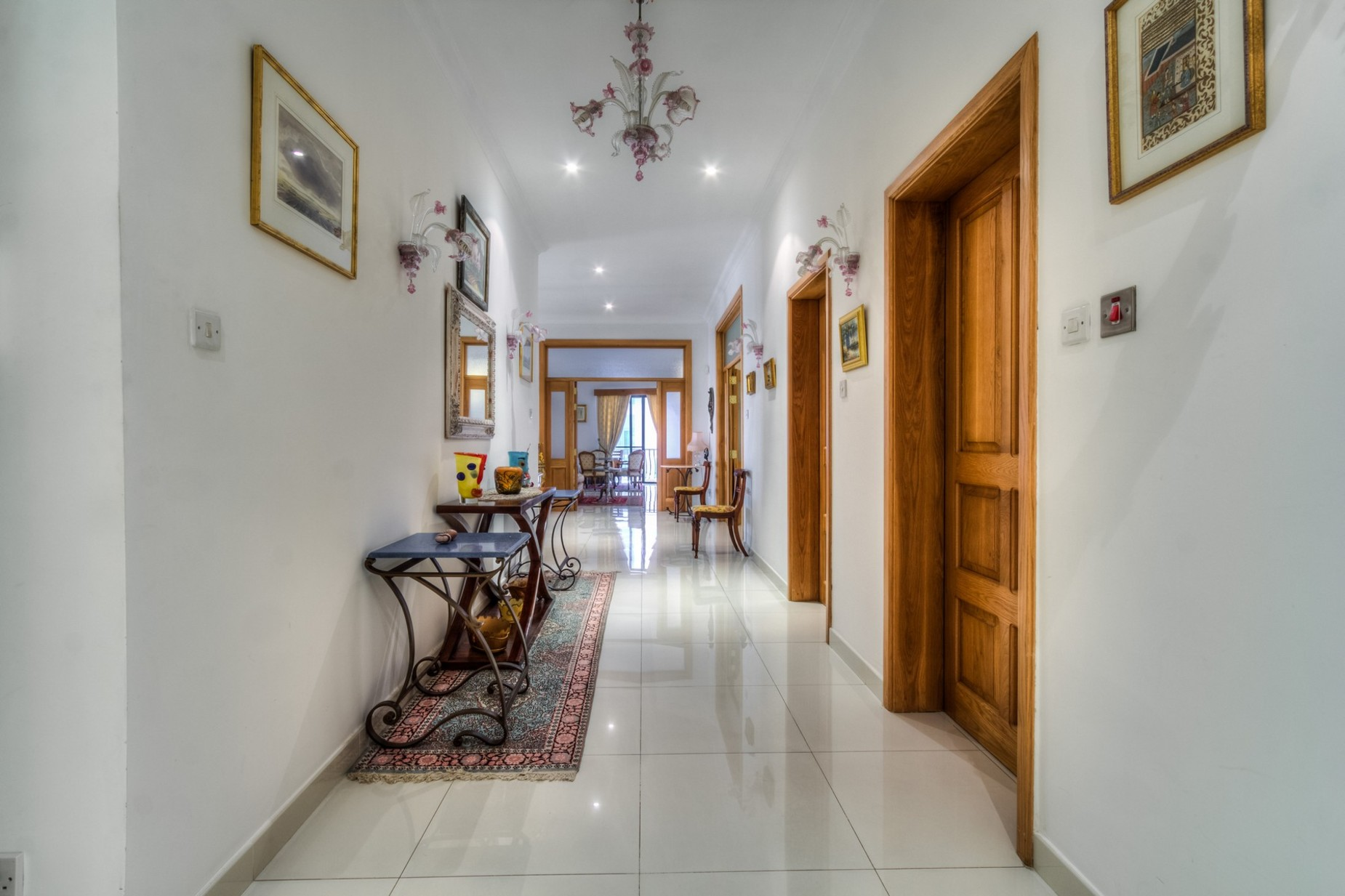 5 bed Apartment For Sale in Sliema, Sliema - thumb 21