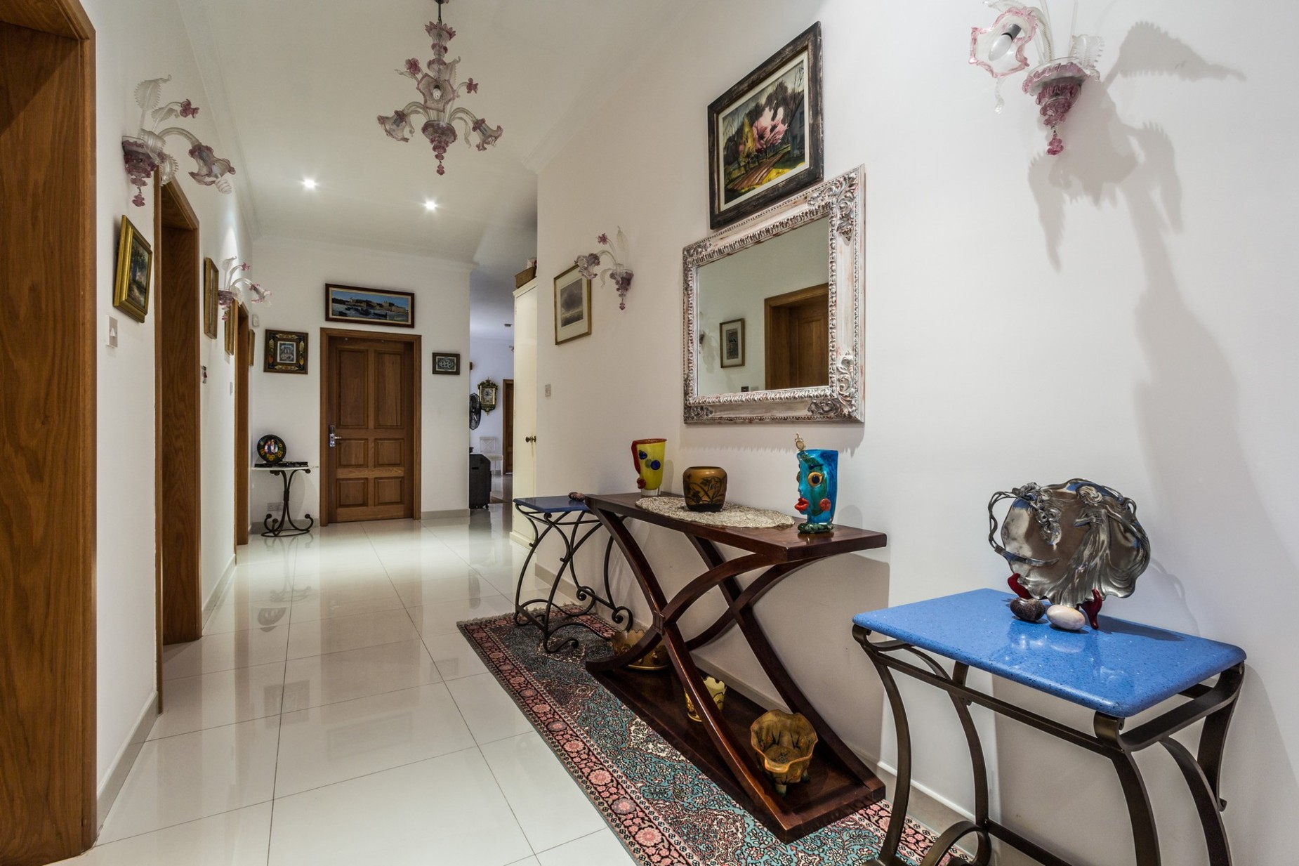 5 bed Apartment For Sale in Sliema, Sliema - thumb 8