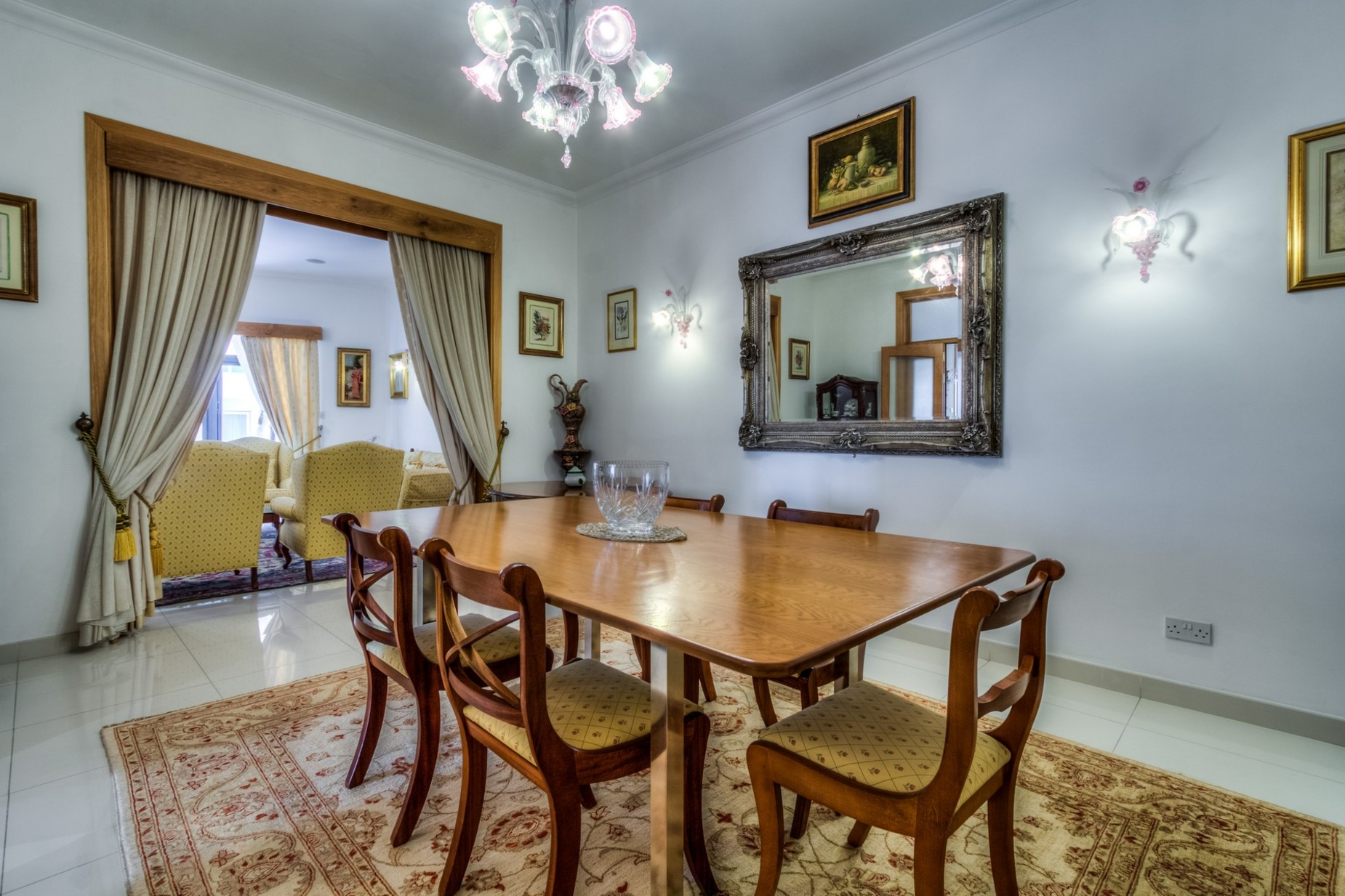 5 bed Apartment For Sale in Sliema, Sliema - thumb 7