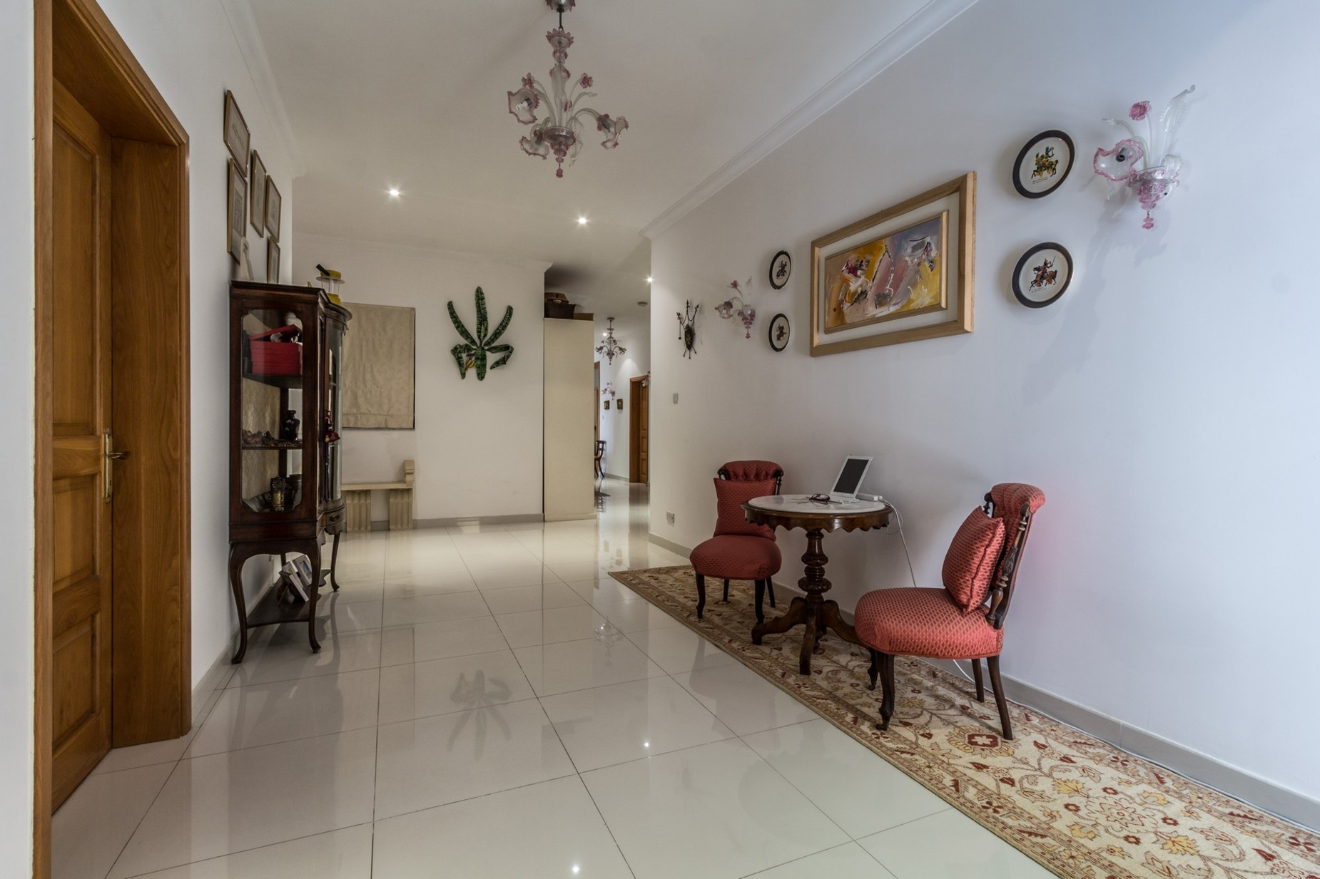5 bed Apartment For Sale in Sliema, Sliema - thumb 9