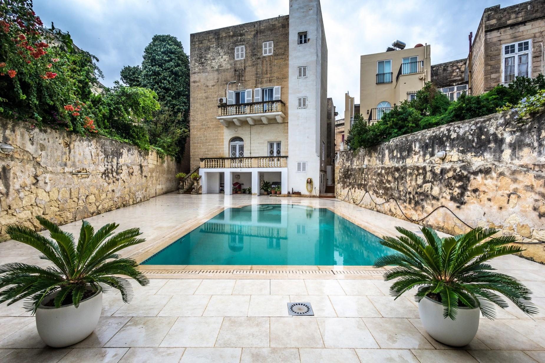 5 bed Palazzo For Sale in Sliema, Sliema - thumb 19