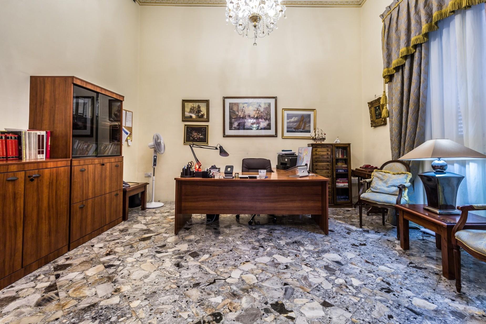 5 bed Palazzo For Sale in Sliema, Sliema - thumb 12