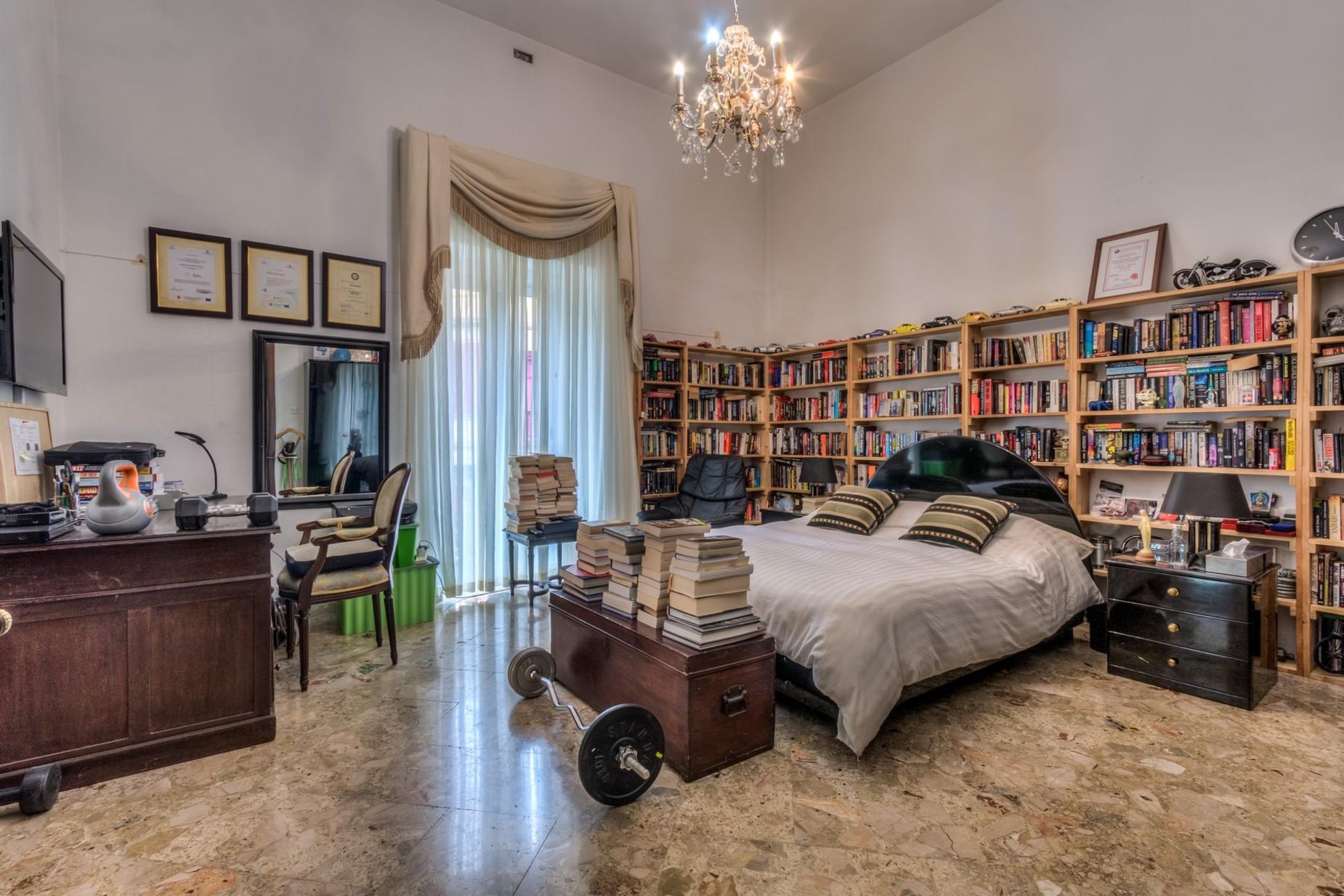 5 bed Palazzo For Sale in Sliema, Sliema - thumb 17
